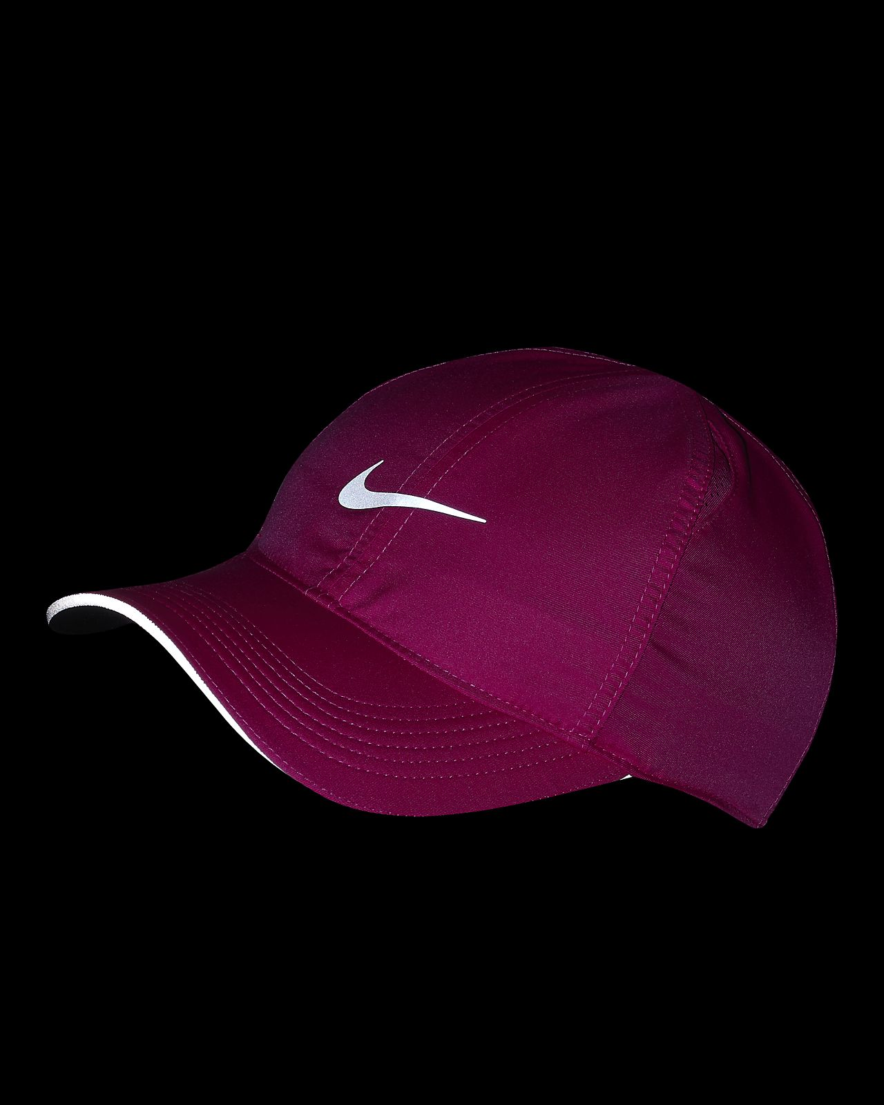 ebb6604c6f7198 Low Resolution Nike Featherlight Adjustable Running Hat Nike Featherlight  Adjustable Running Hat