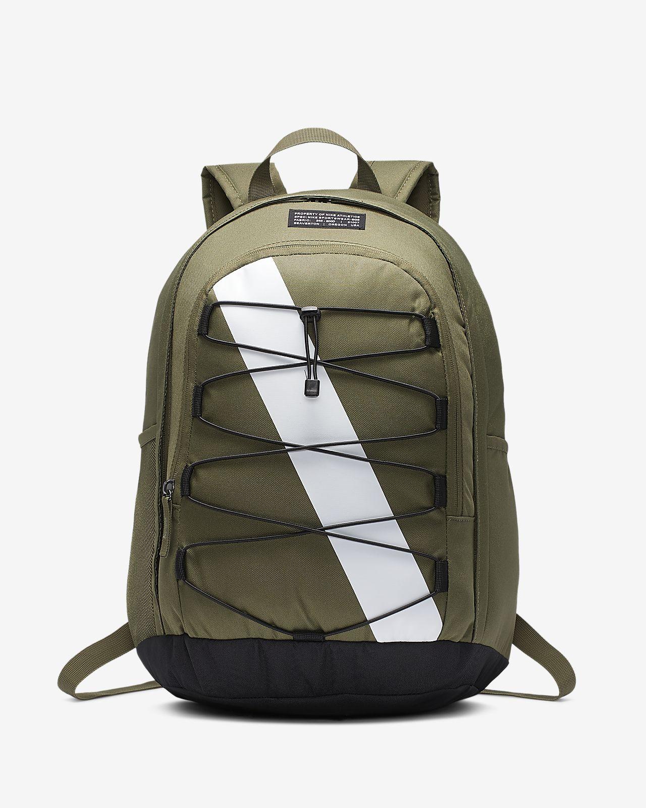 Ryggsäck Nike Hayward 2.0