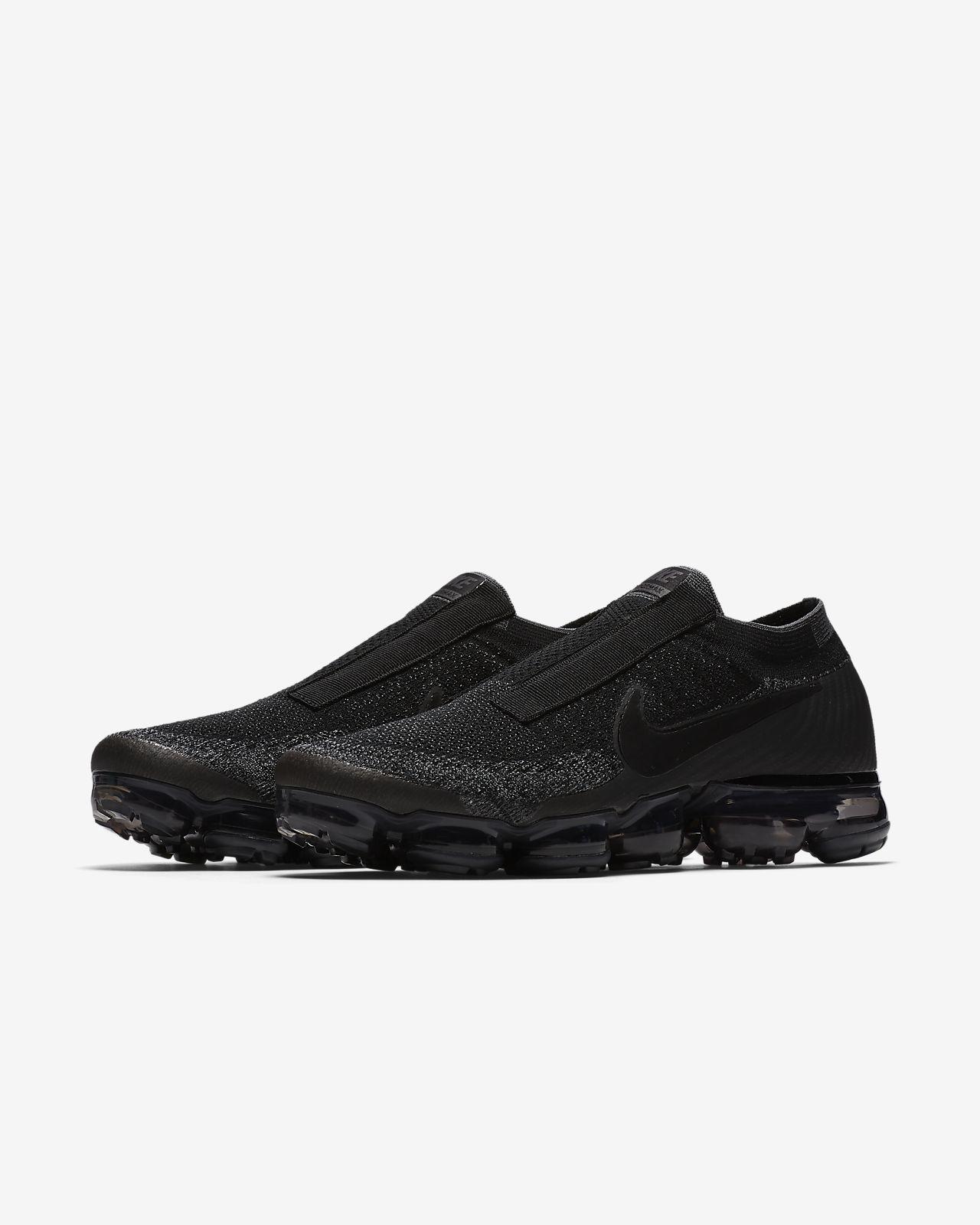 nike sneakers vapormax