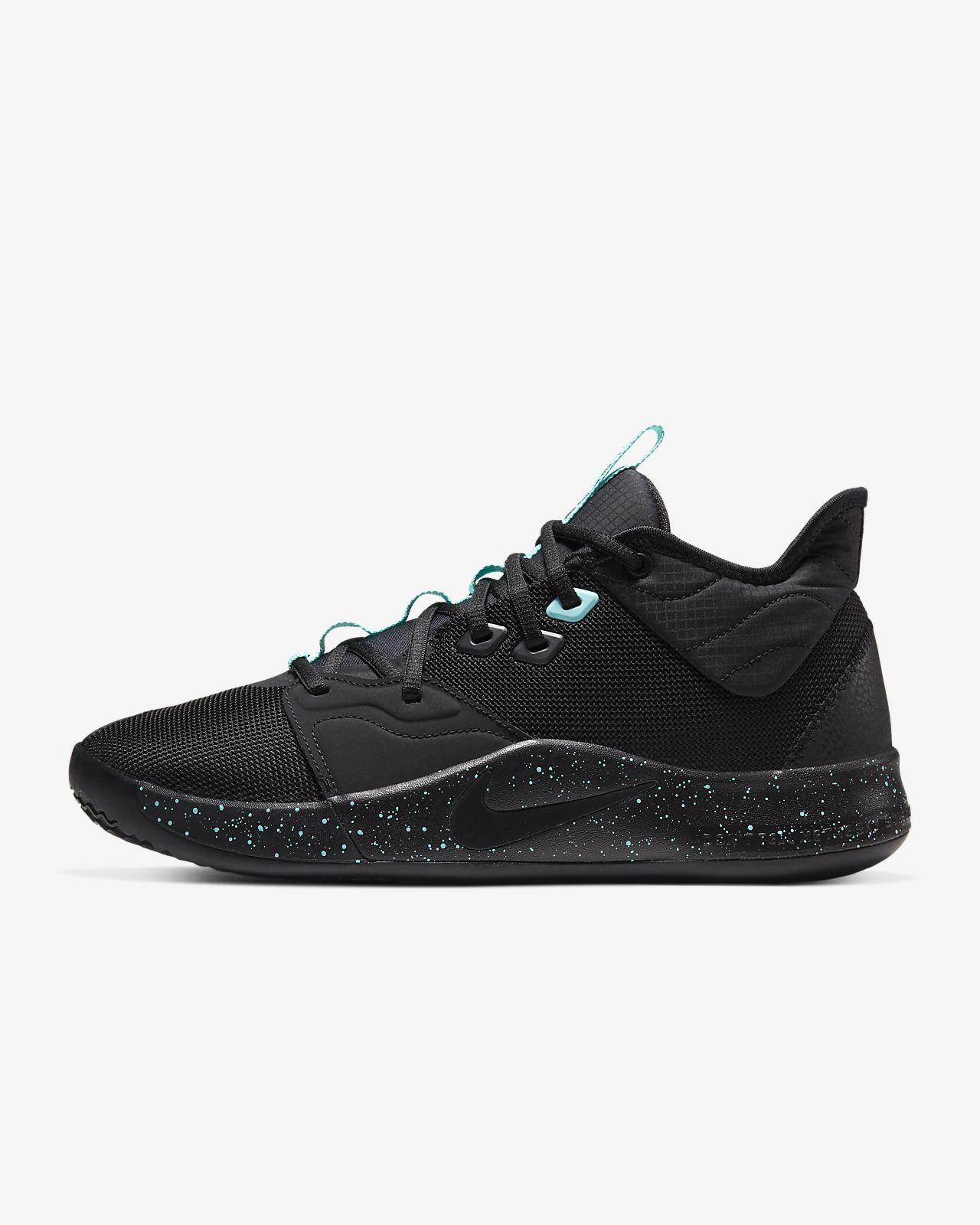 PG 3 Basketball Shoe