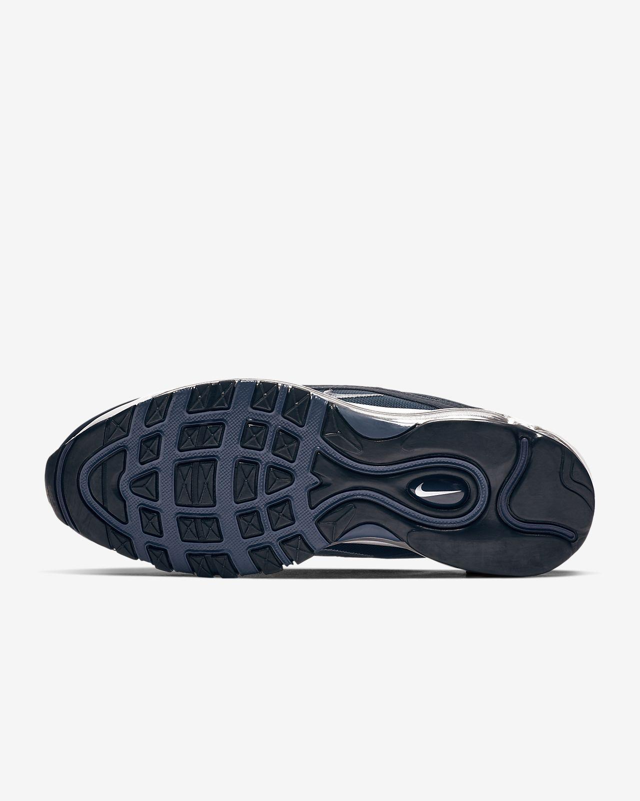 f47cdcfade6 Nike Air Max 97 Essential Herenschoen. Nike.com BE