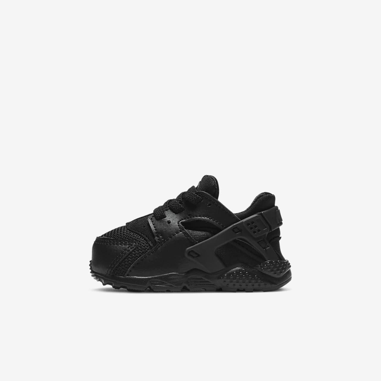 cheap for discount 99cfa 198a9 Nike Huarache Infant Toddler Shoe. Nike.com