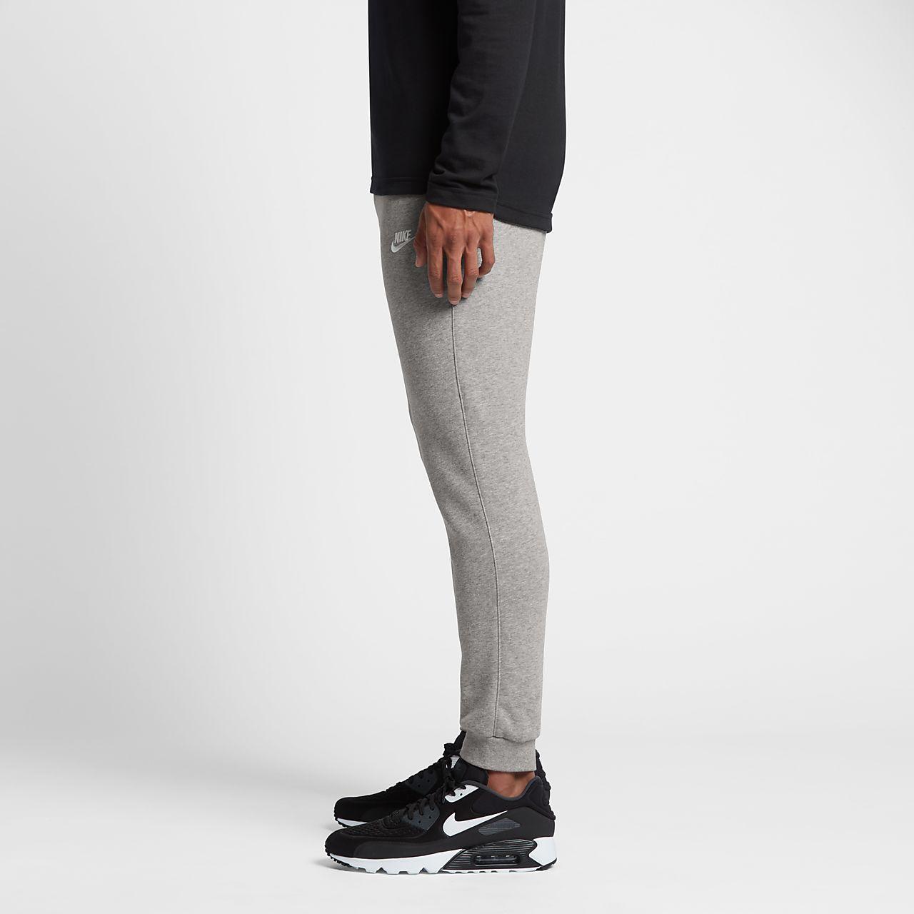 Pantalon de jogging Sportswear Club Fleece pour Homme