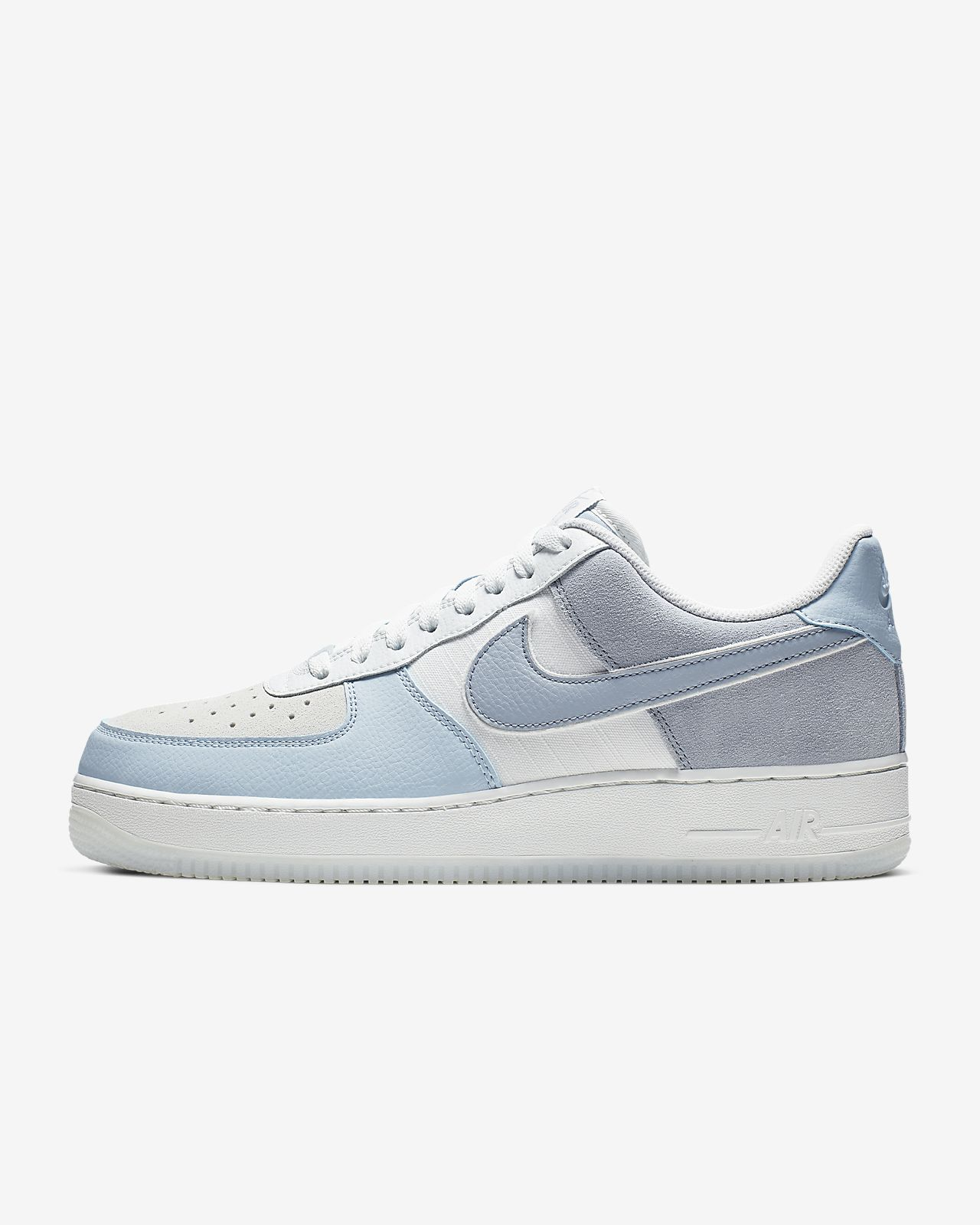 Chaussure Nike Air Force 1 '07 LV8 2 pour Homme