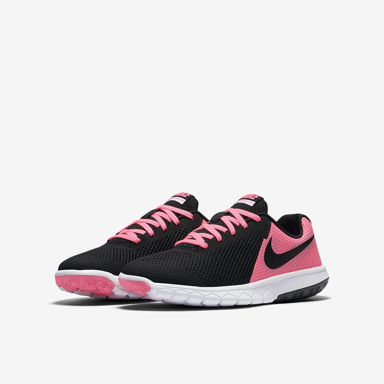 ... Nike Flex Experience 5 Zapatillas de running - Niño/a