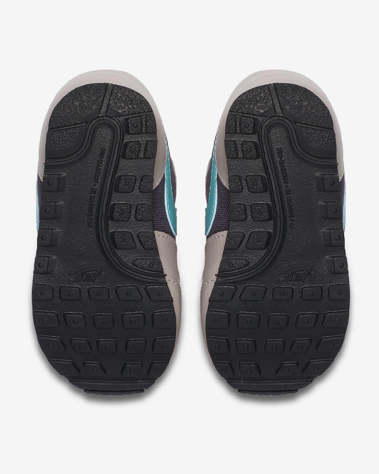 Nike MD Runner 2 (806255) desde 24,50 € | Compara precios en