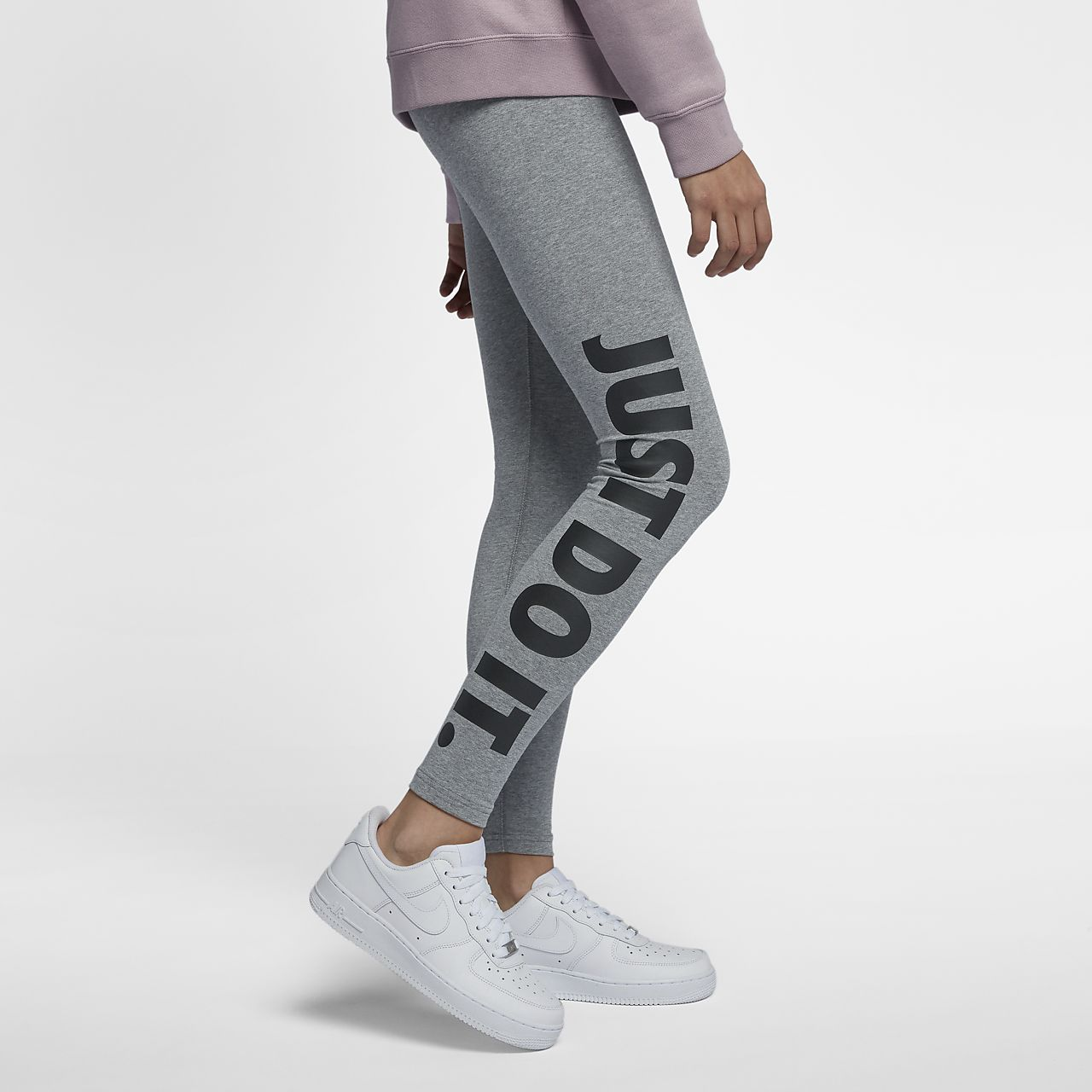 nike free run 2 size 6 uk trousers
