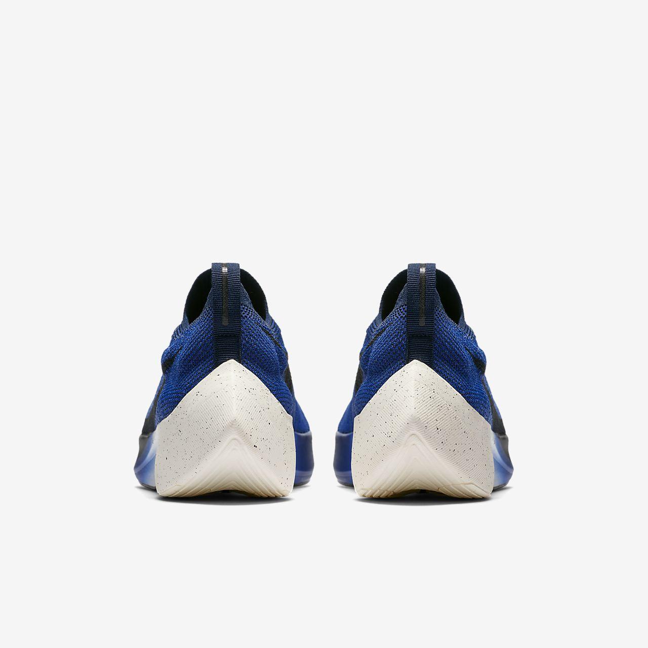 faaa62e60a00 Nike React Vapor Street Flyknit Men s Shoe. Nike.com NZ