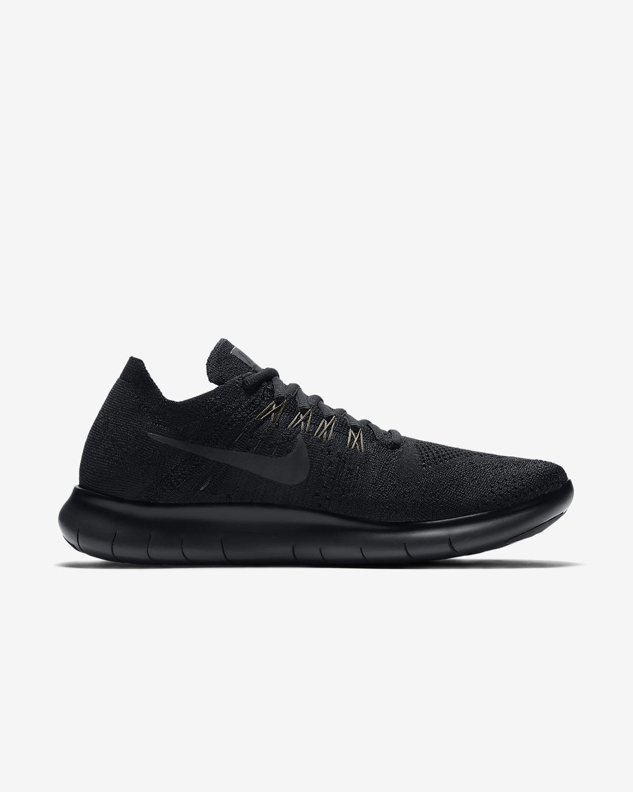 Acheter Nike Free Runs Après Nz