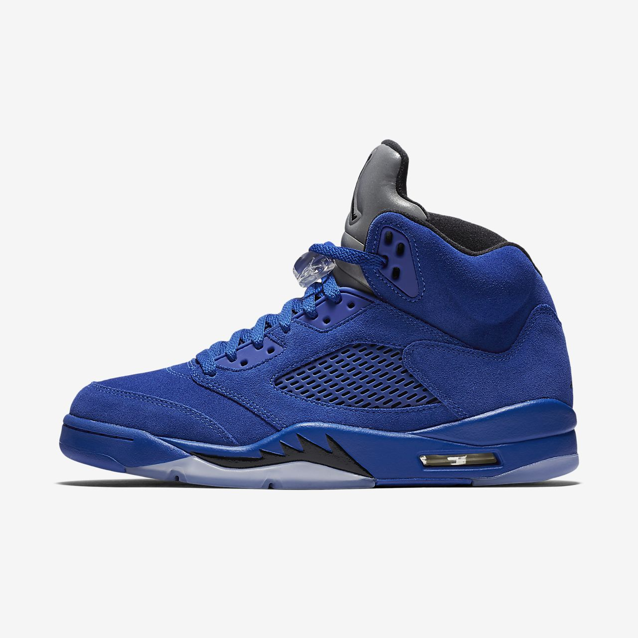 Find jordan retro 5 from a vast selection of Shoes for Men. Get great deals on eBay!