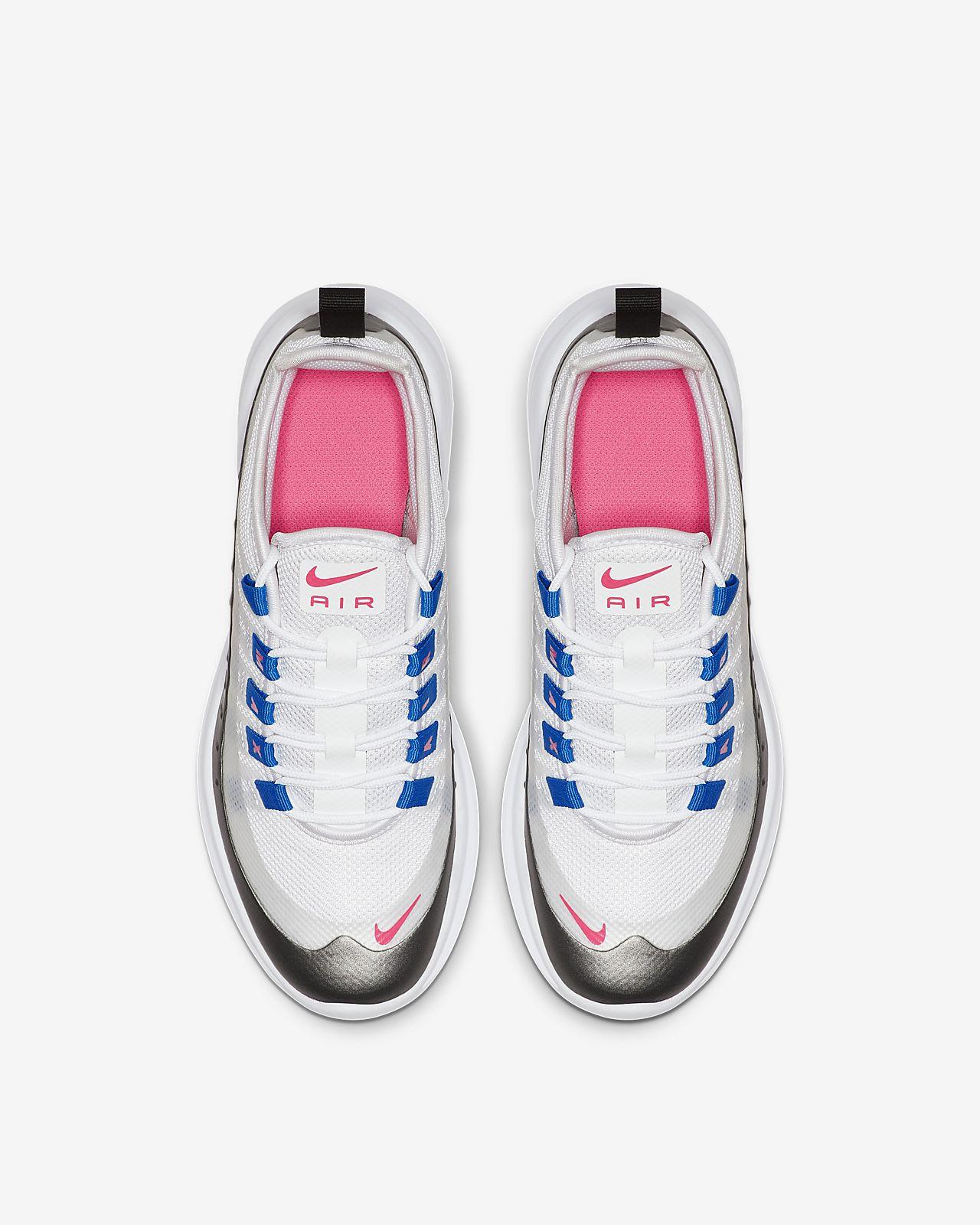 Axis Air Shoe Nike Max Older Kids' kiTlOXZuwP