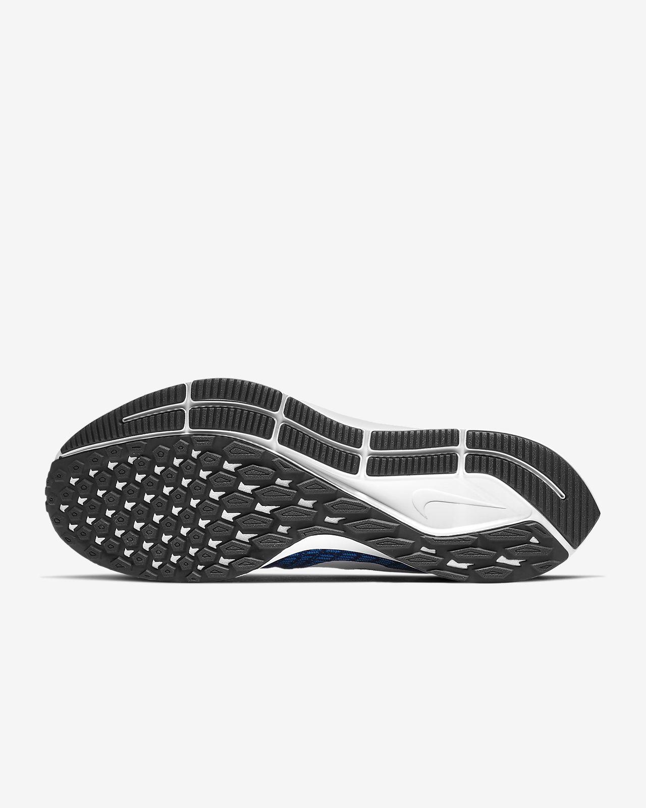9666f19e7 Nike Air Zoom Pegasus 35 Zapatillas de running - Hombre. Nike.com ES