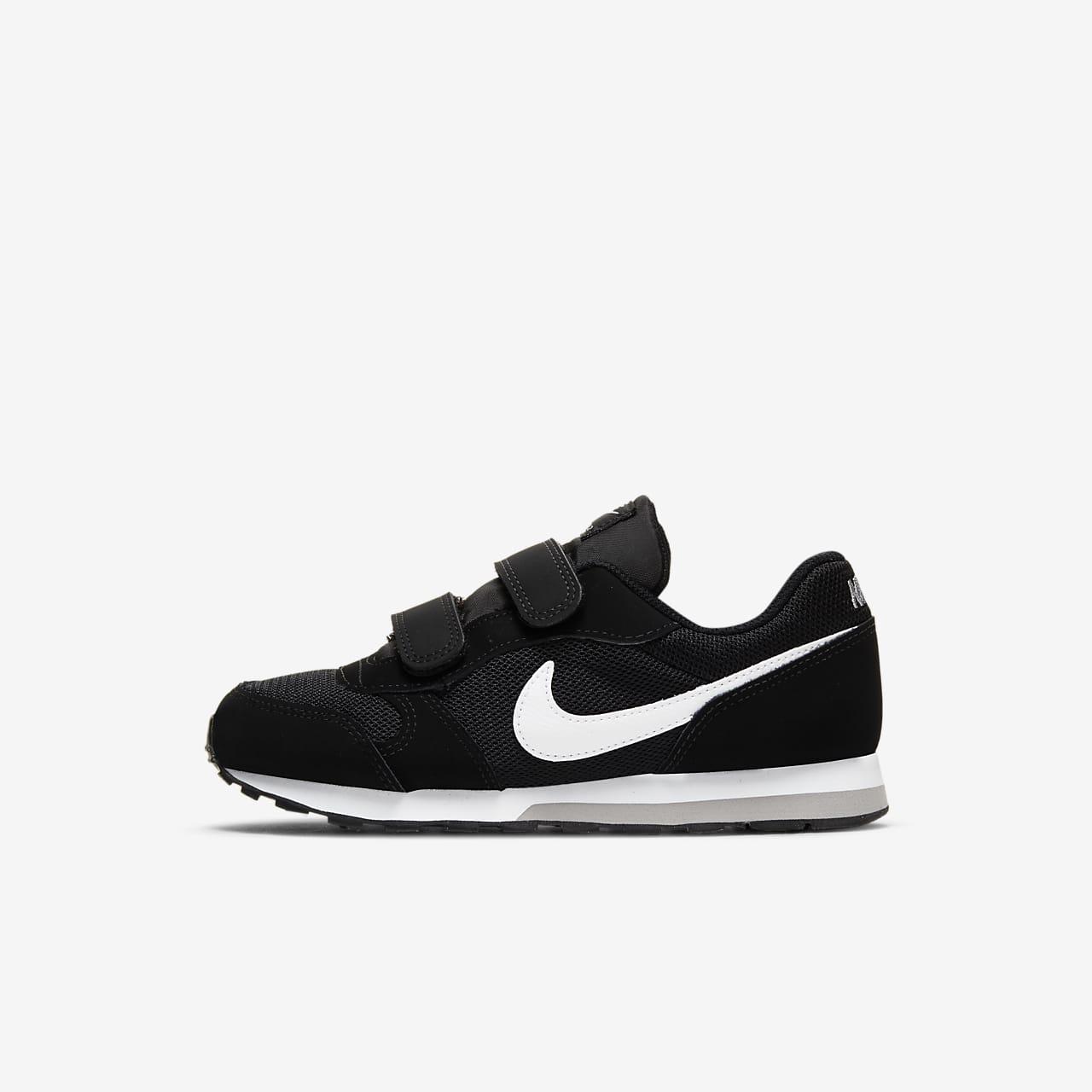 Bota Nike MD Runner 2 pro malé děti