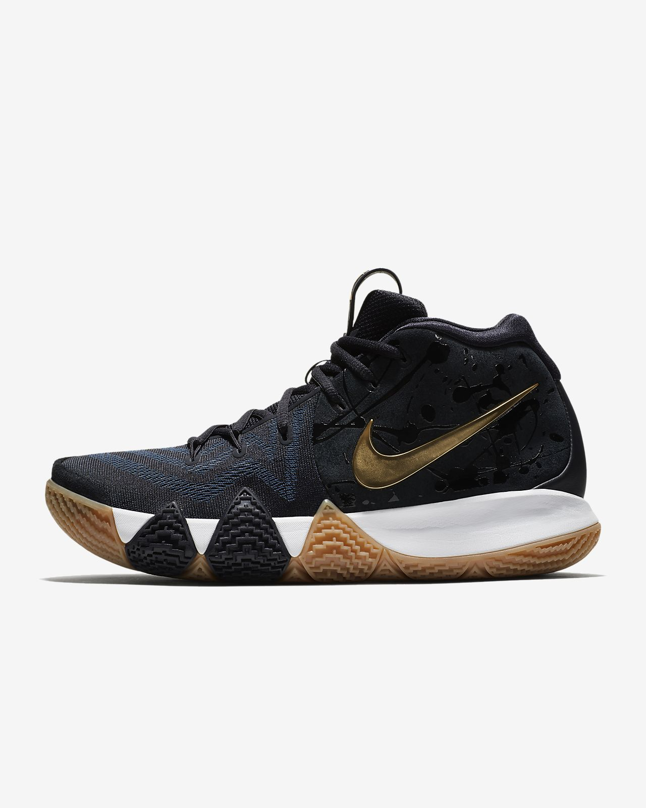 Kyrie  Shoes Mens