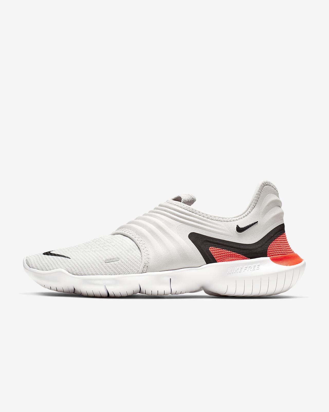 255e407aa25 Nike Free RN Flyknit 3.0 Men s Running Shoe. Nike.com