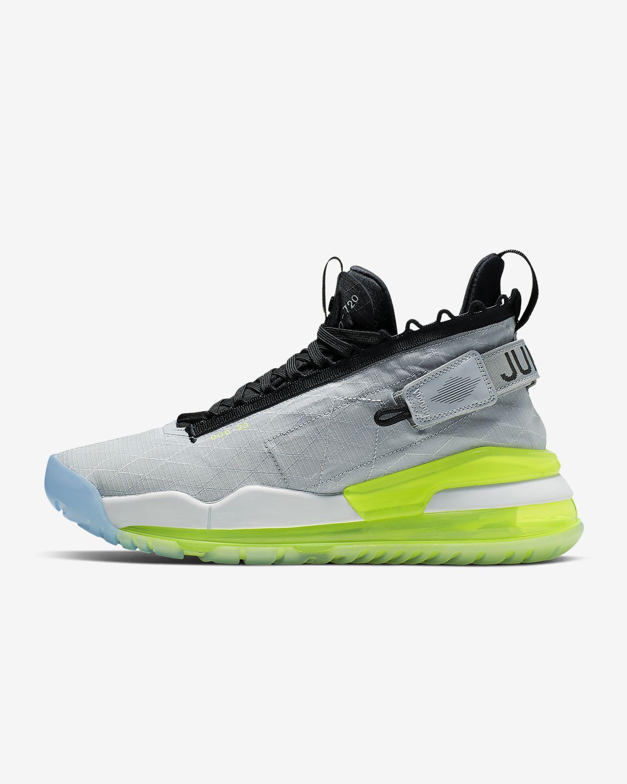 Office | Shoes | Jordan, Nike