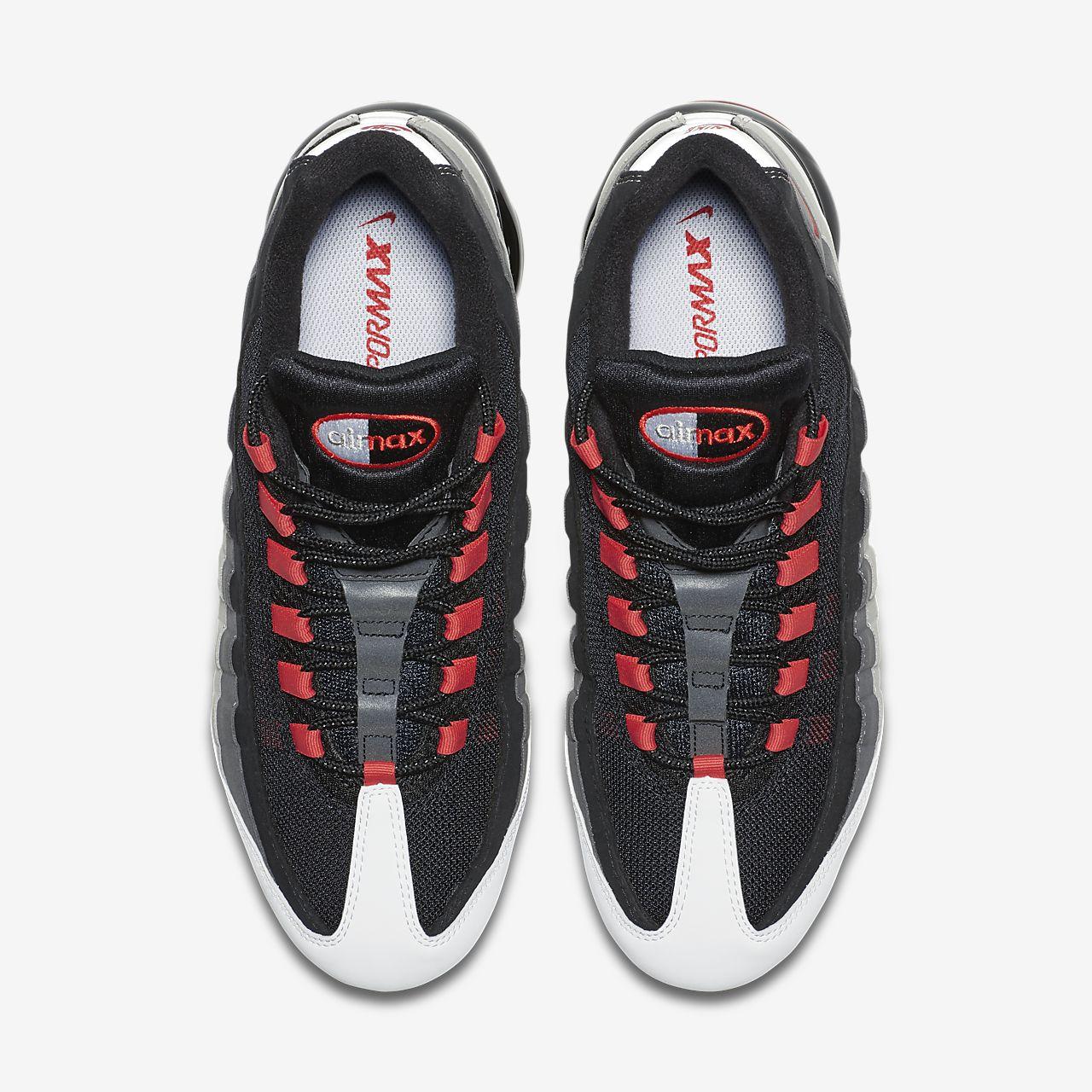 Nike Air VaporMax 95 Men s Shoe. Nike.com AU 9ef73d91b