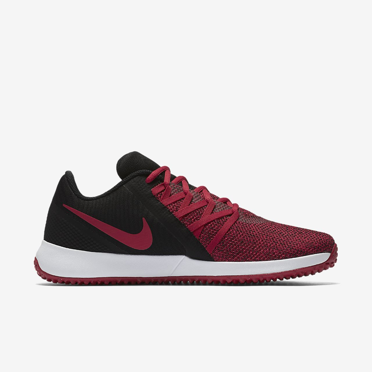 nike internationalist id men's shoe nz