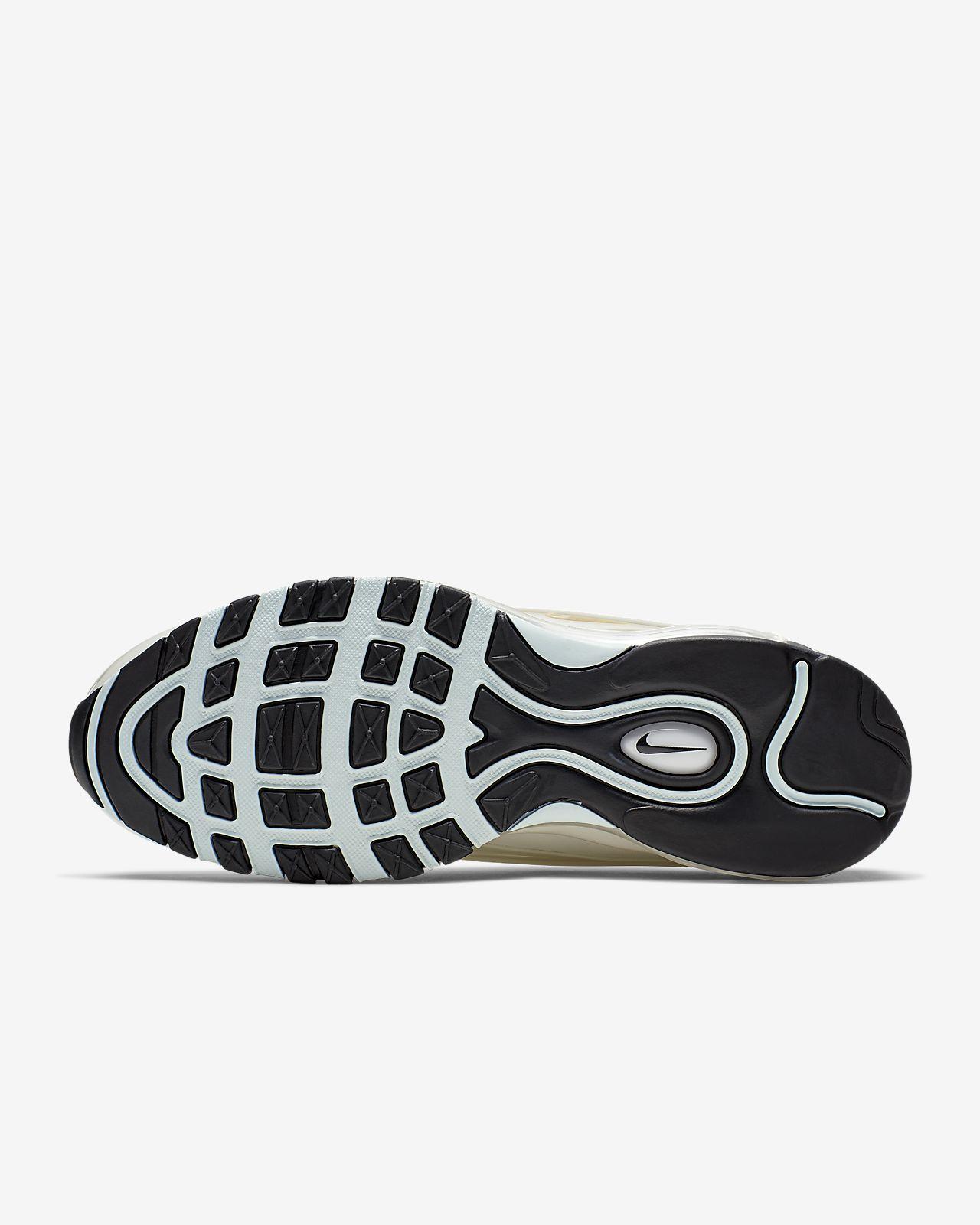 best website 48a44 1d560 ... Sko Nike Air Max Deluxe SE för män