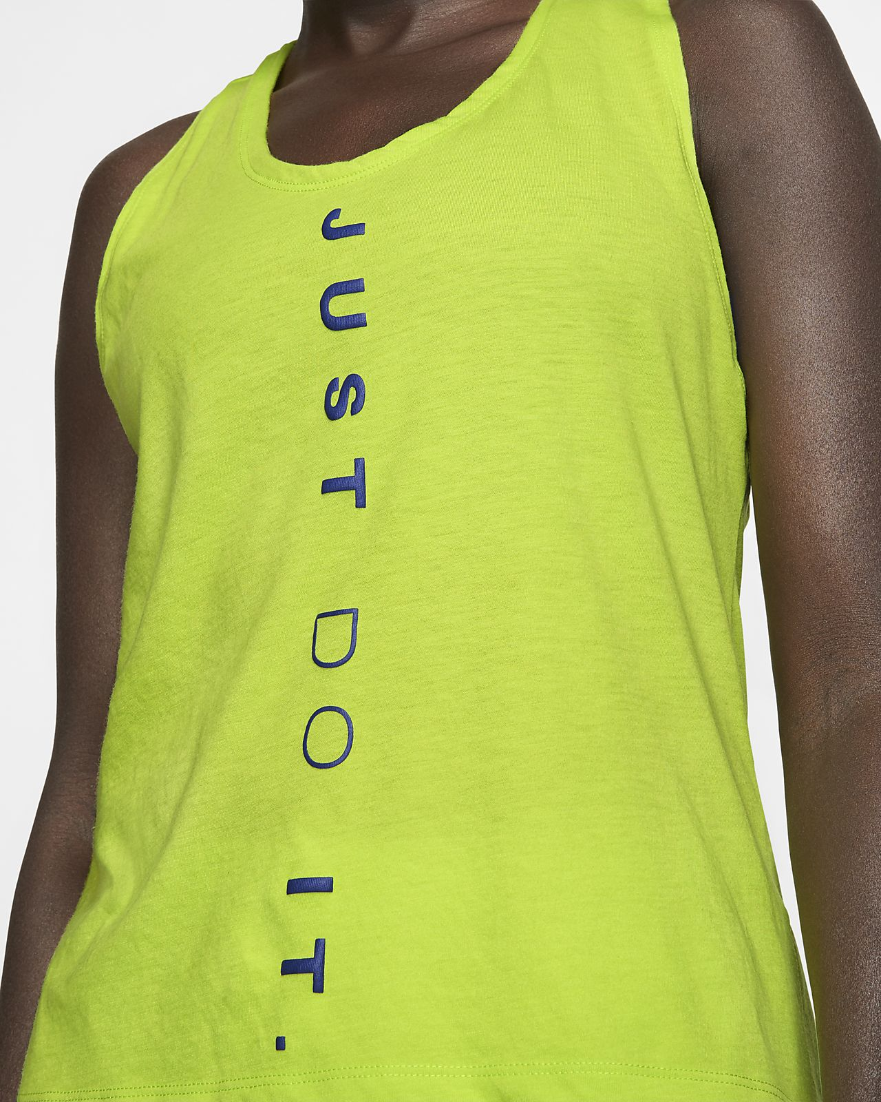 3aff43acc0 Low Resolution Nike Dri-FIT Miler Women's Running Tank Nike Dri-FIT Miler  Women's Running Tank