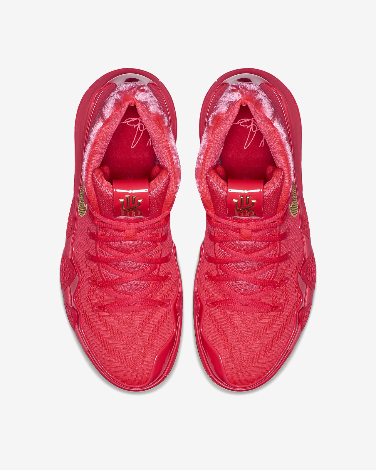 best cheap 538ca 9f577 Low Resolution Kyrie 4 Basketball Shoe Kyrie 4 Basketball Shoe