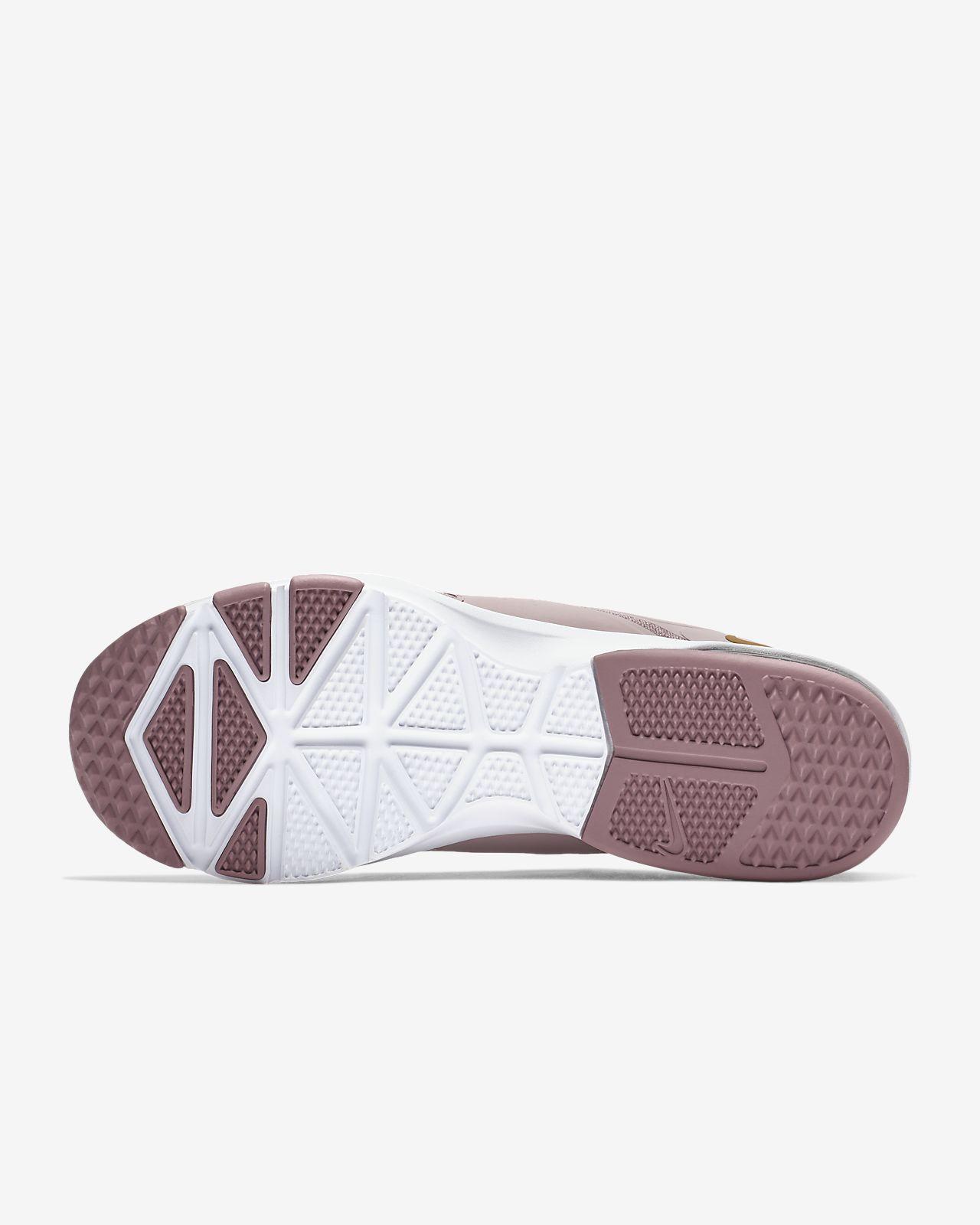 9600584f4a1b86 Nike Air Bella TR AMP Women s Training Shoe. Nike.com NO