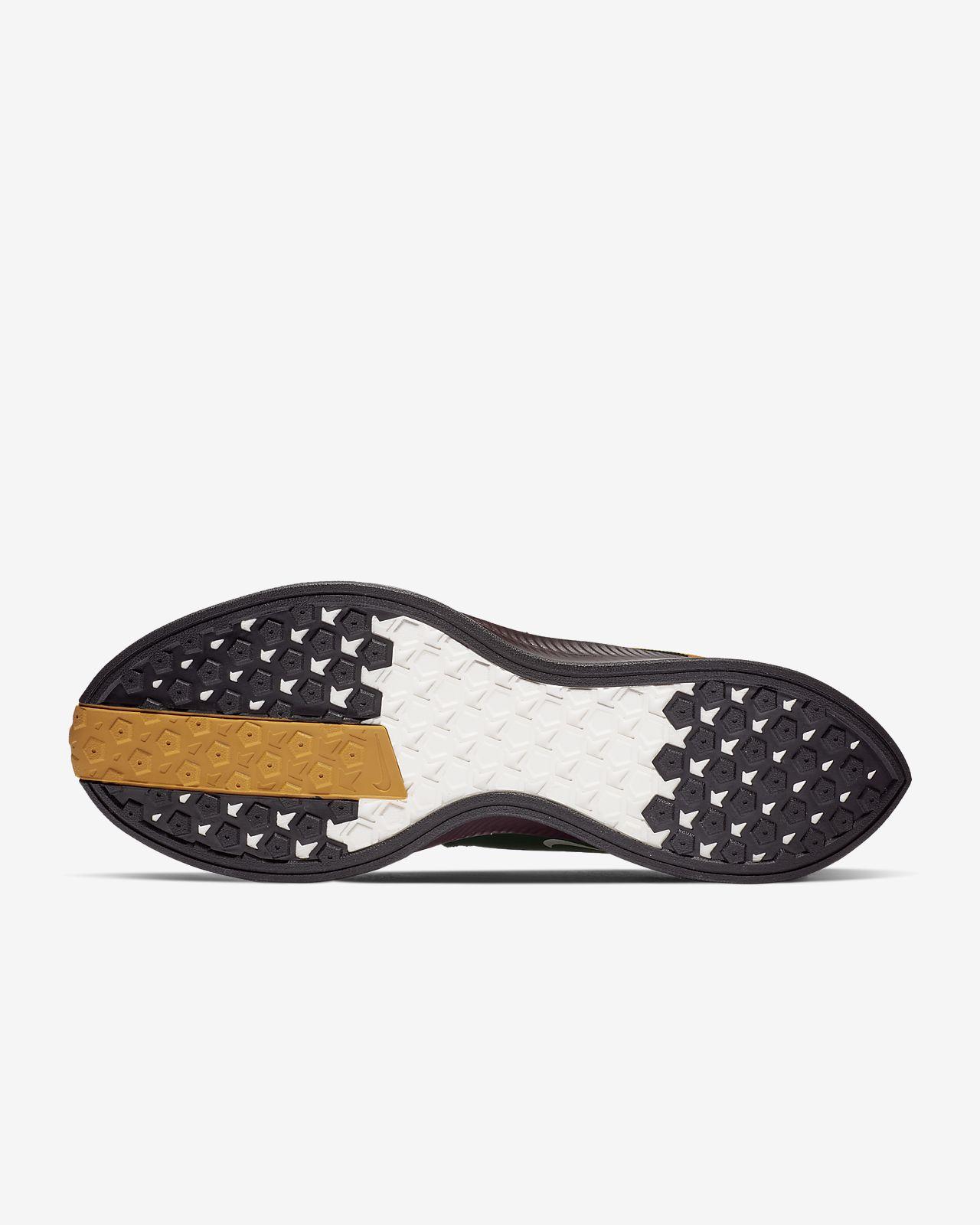 c968ace095e01 Nike Gyakusou Zoom Pegasus 35 Turbo Men s Shoe. Nike.com