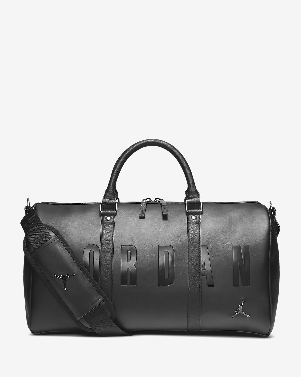 48f90948f33d Low Resolution Jordan Jumpman Duffel Bag Jordan Jumpman Duffel Bag