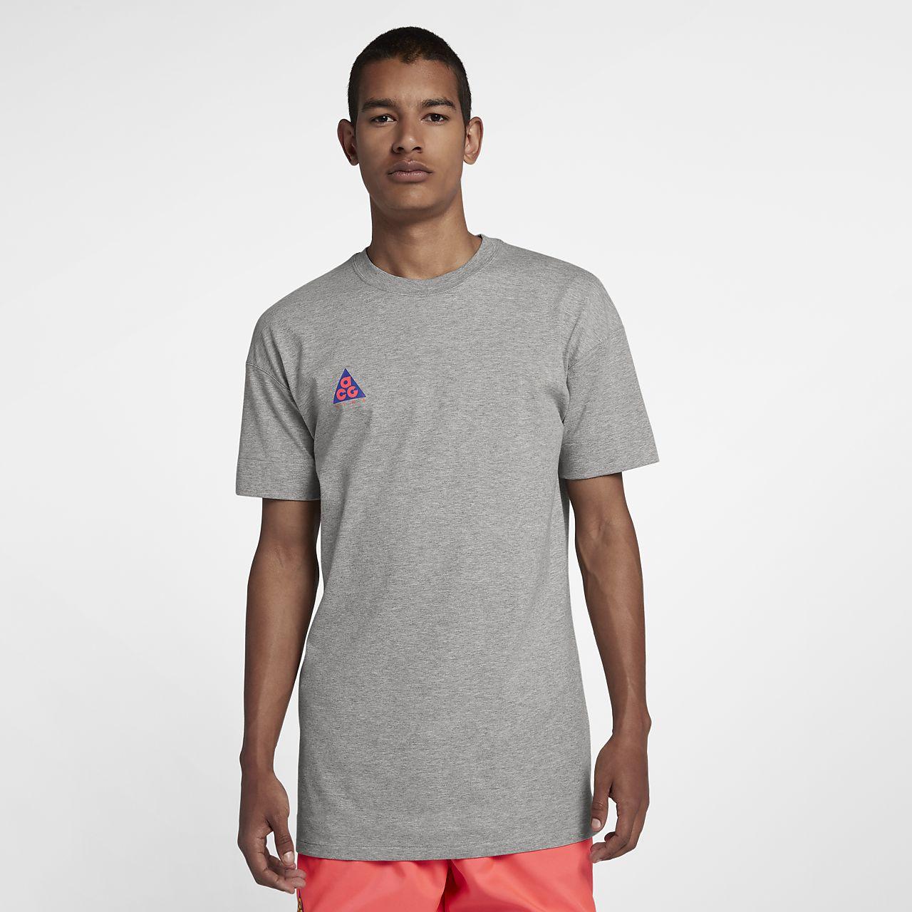 adde8e83 Nike ACG T-Shirt. Nike.com