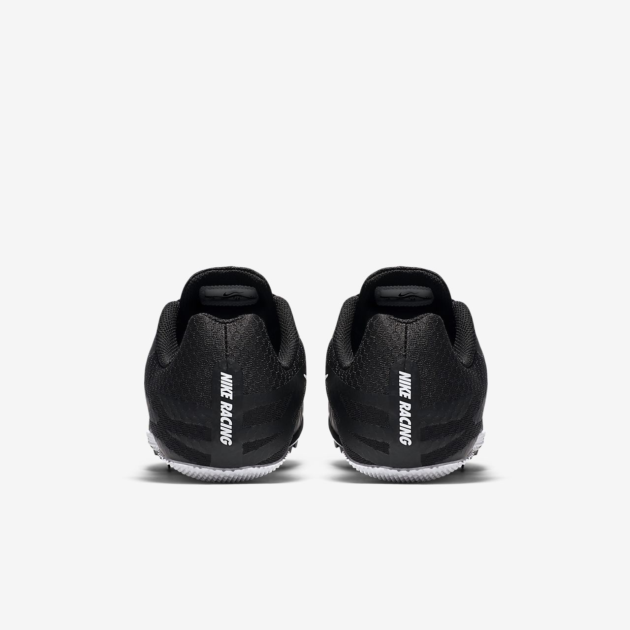 info for 10858 decc2 ... Nike Zoom Rival S 9 Unisex Track Spike