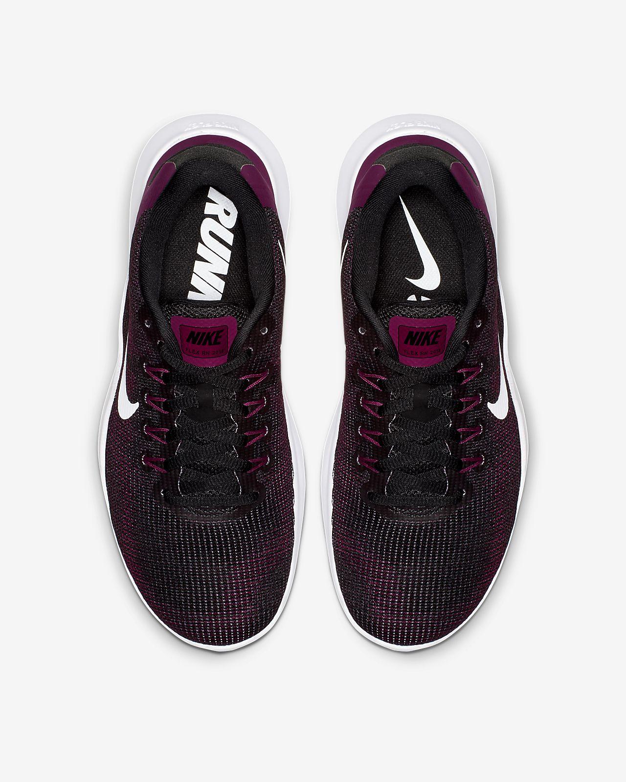 911fb5e90b2b2 Nike Flex RN 2018 Women s Running Shoe. Nike.com CH