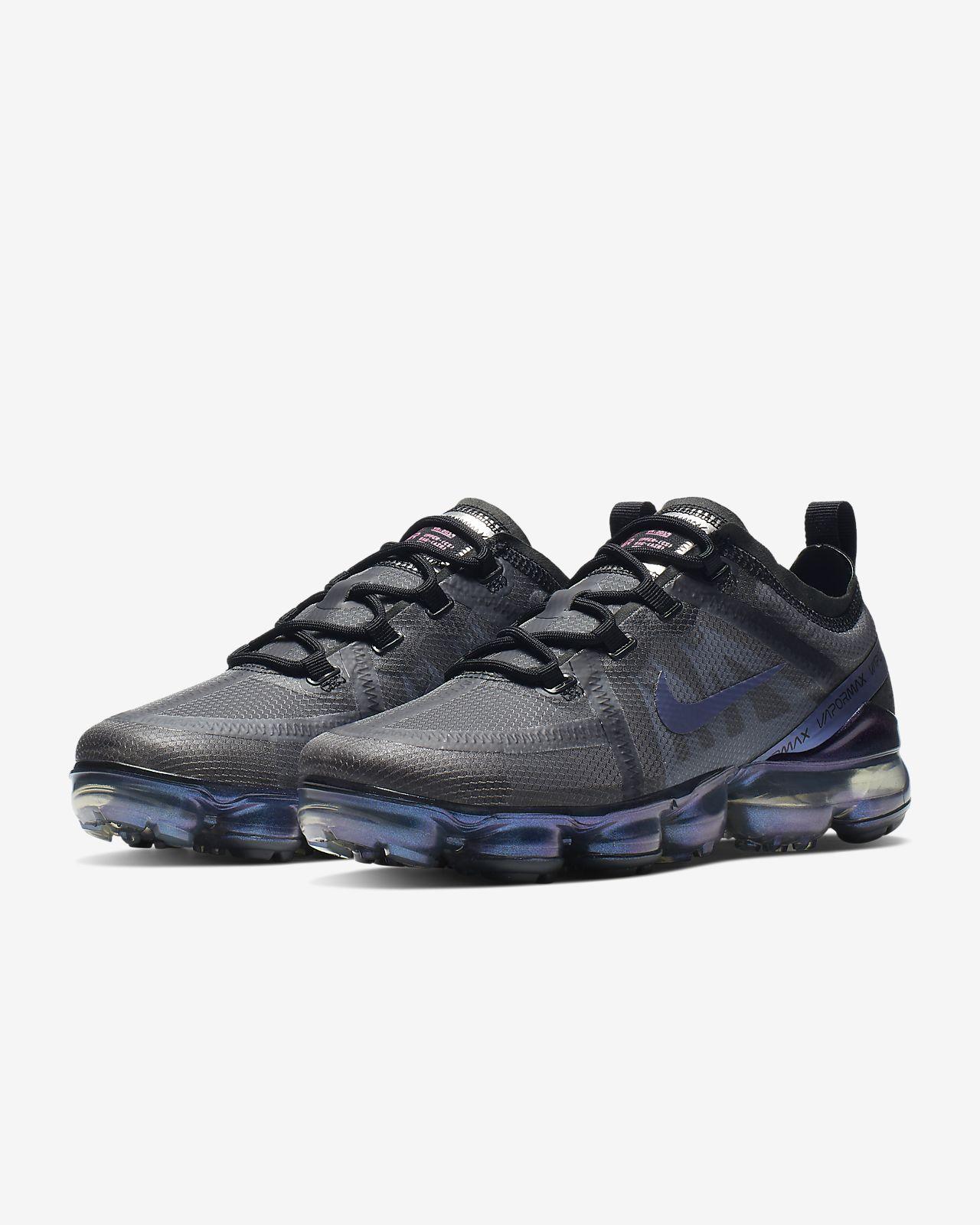 836096c719ffd Nike Air VaporMax 2019 Women s Shoe. Nike.com BE
