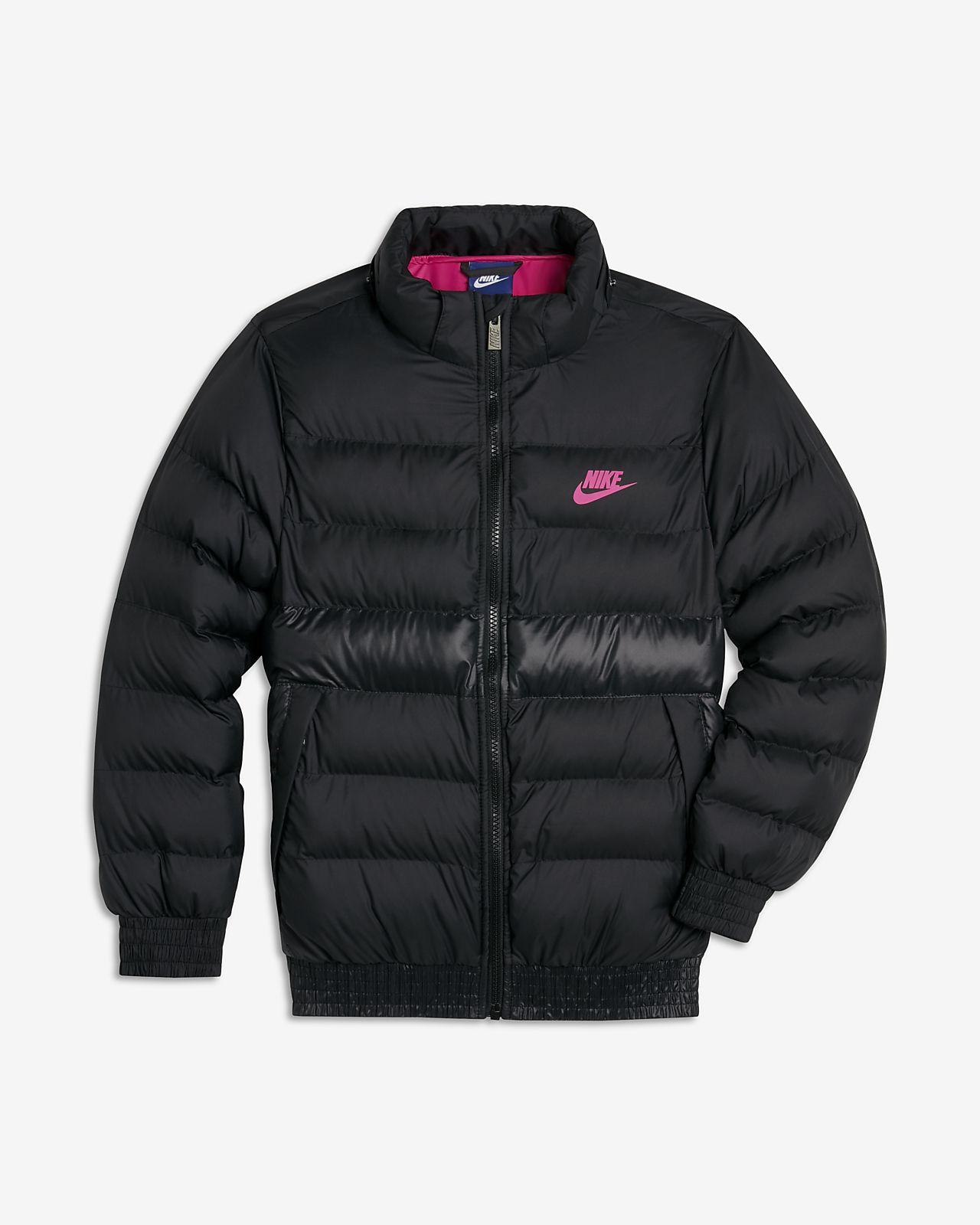 Big Black Sportswear