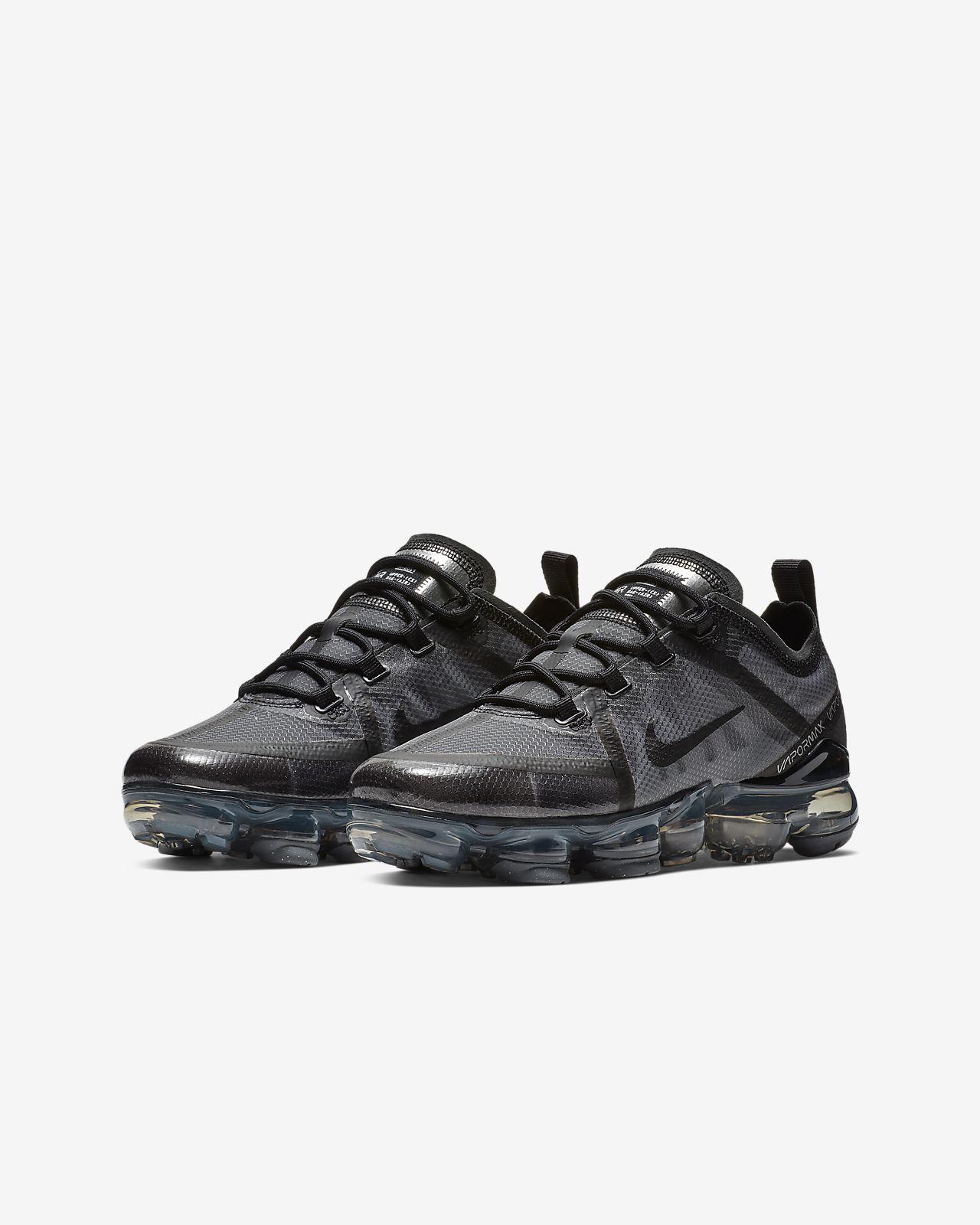 fedb8d1ce4d Nike Air VaporMax 2019 Older Kids  Shoe. Nike.com PT