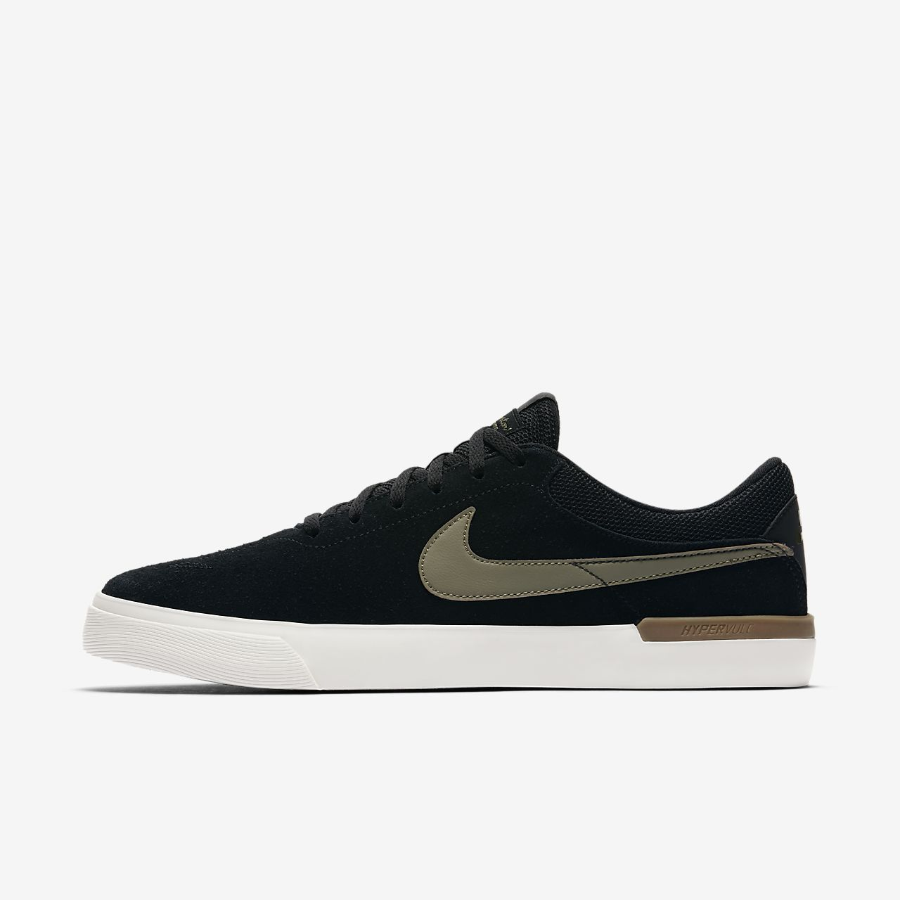 ... Nike SB Koston Hypervulc Men's Skateboarding Shoe
