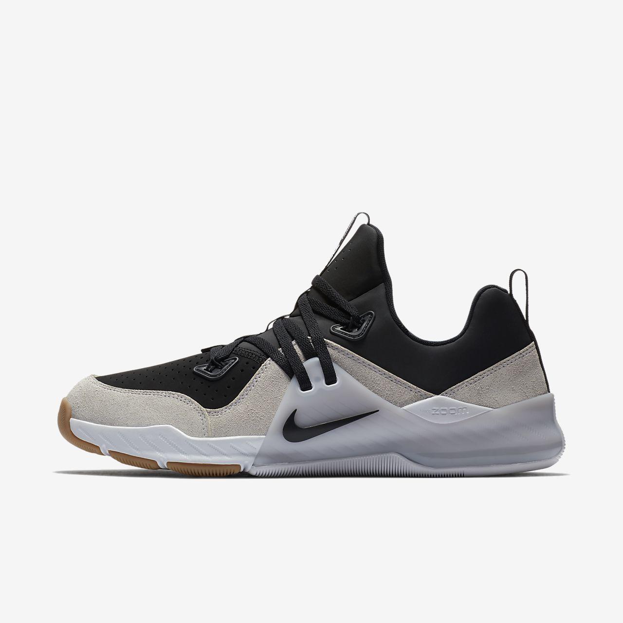 Nike Zoom Command Men's Training/Boxing Shoe