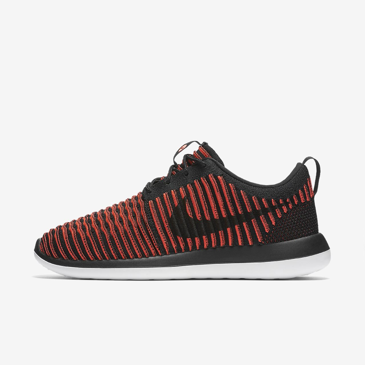 ... Nike Roshe Two Flyknit Men's Shoe