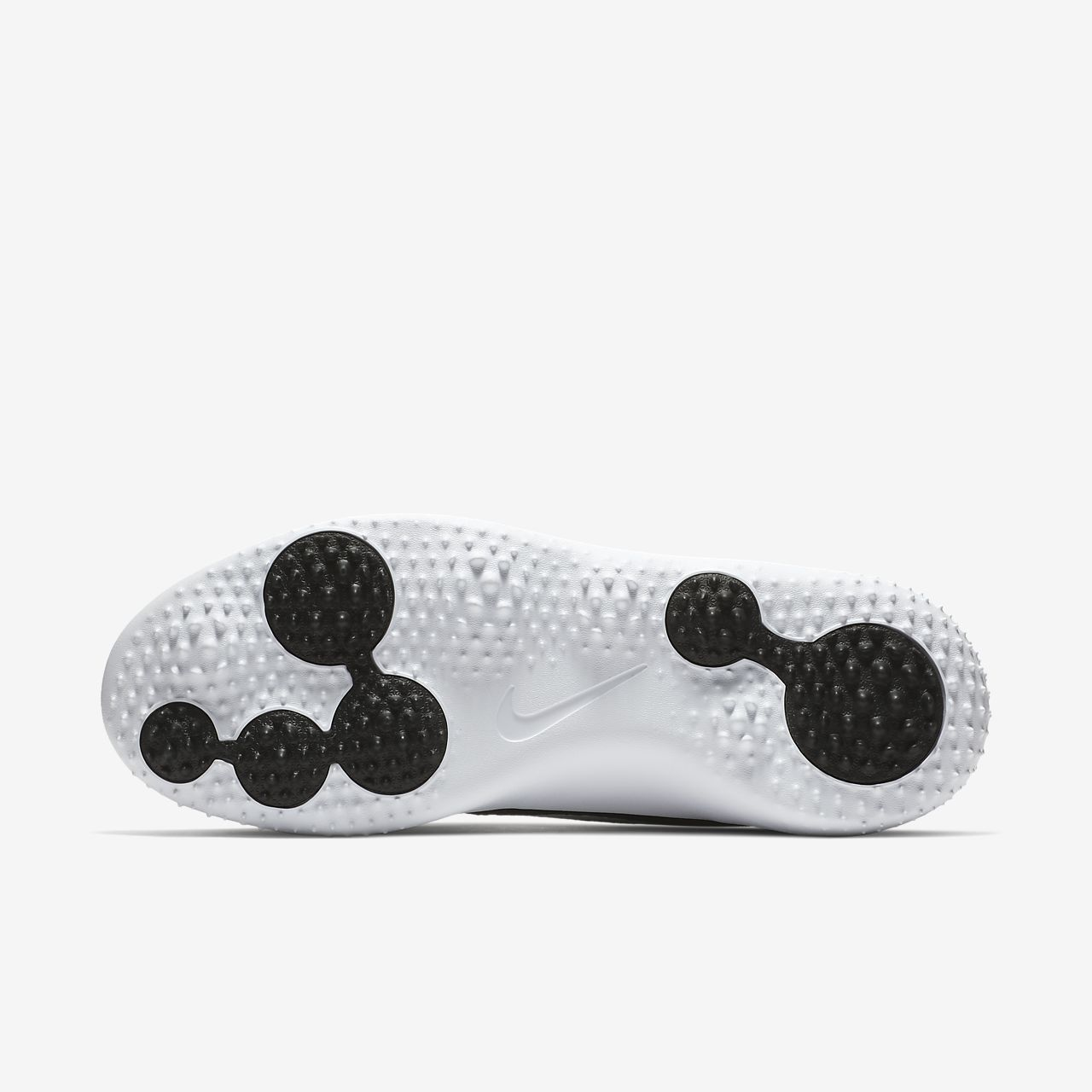 wholesale dealer 72054 432eb ... Nike Roshe G Women s Golf Shoe