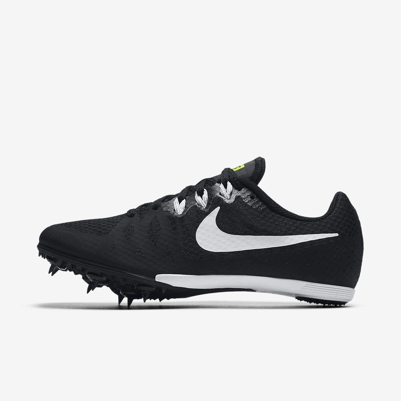 Nike Zoom Rival M8 Women