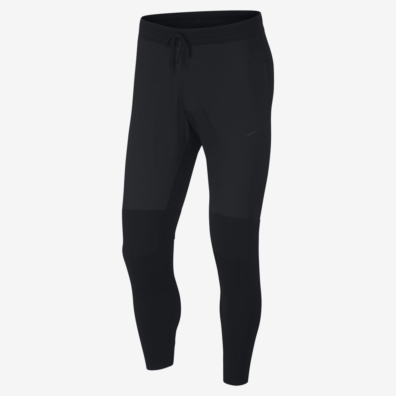 Portugal Tech Knit Pantalons - Home
