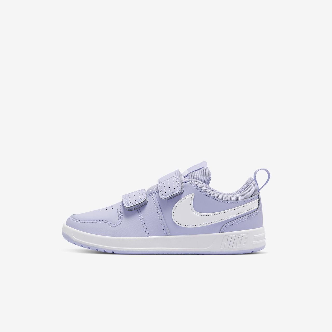 Sapatilhas Nike Pico 5 para criança