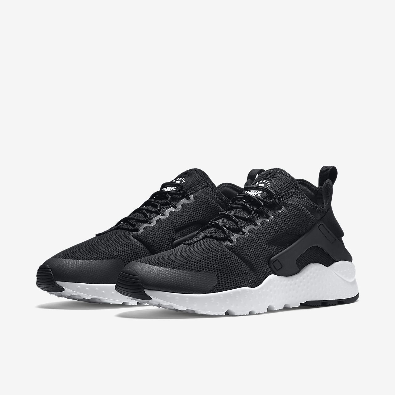nike air ultra huarache