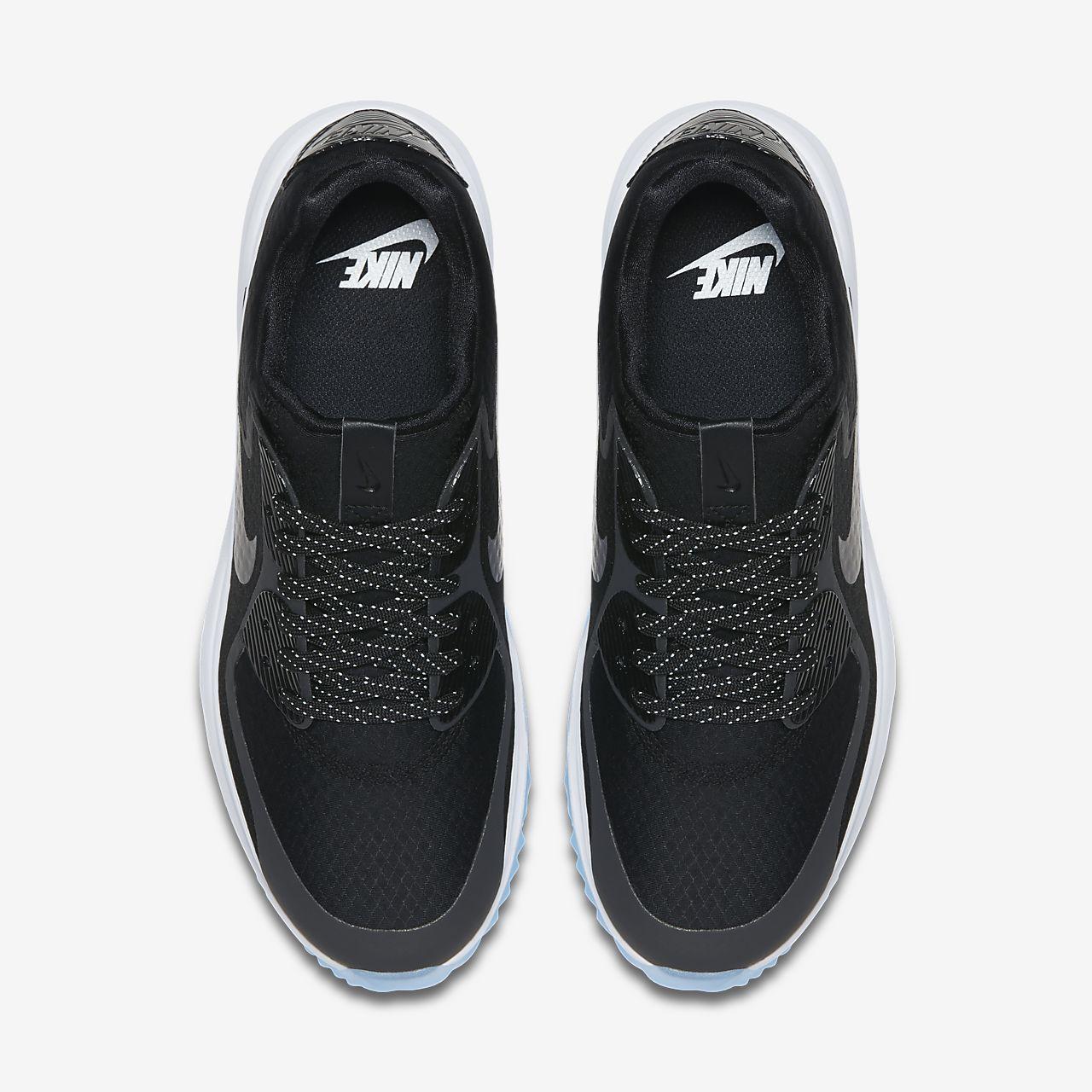 buy online 1fcd4 4e564 Nike Air Zoom 90 IT Women's Golf Shoe