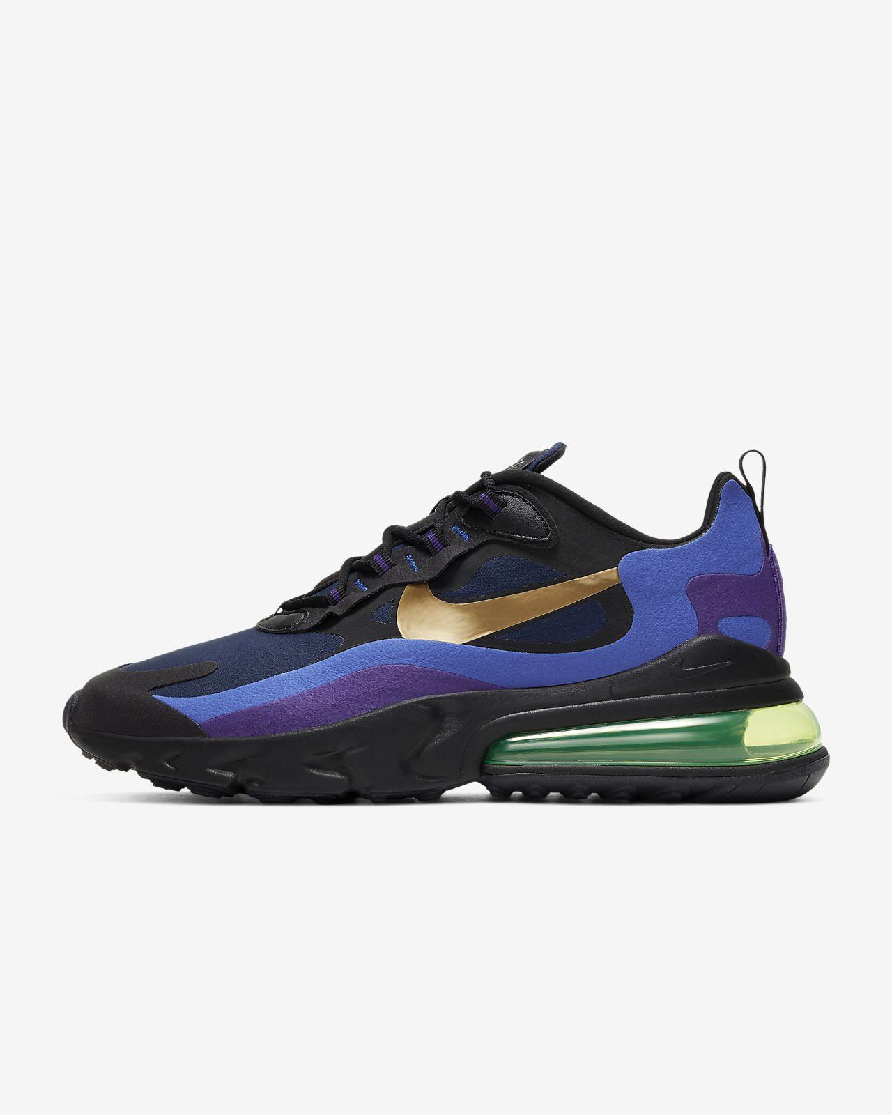 Nike Air Max 270 Men's Shoe. Nike IN