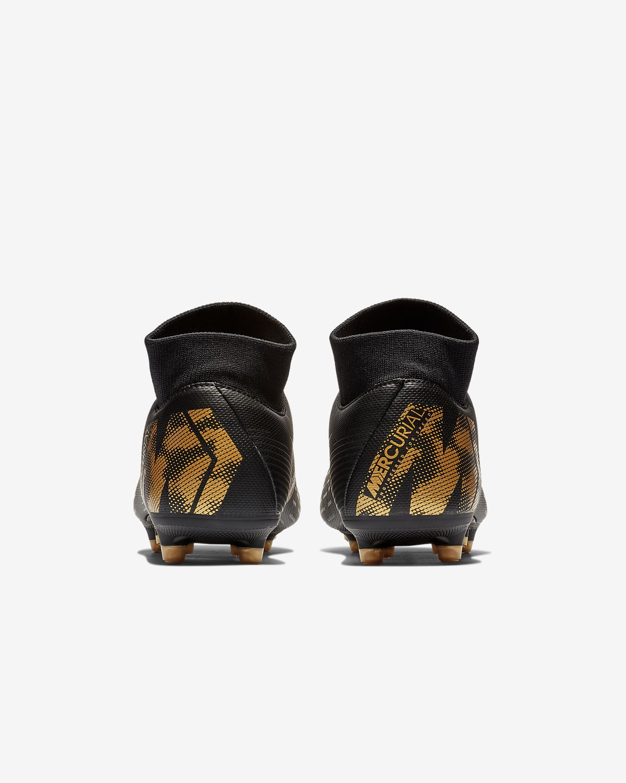 c5d922787175 Nike Mercurial Superfly 6 Academy MG Multi-Ground Soccer Cleat. Nike.com