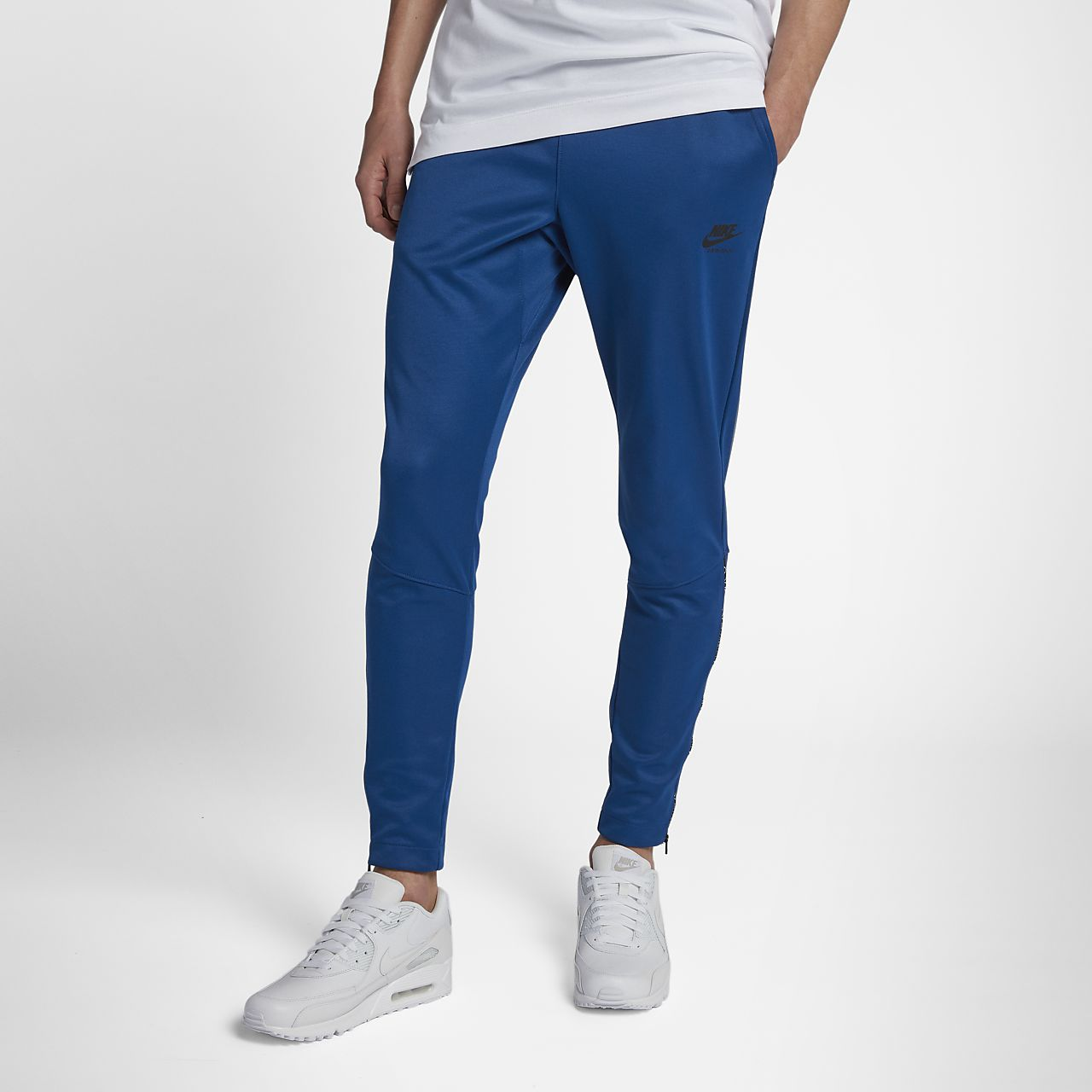 ... Pantalon de jogging Nike Sportswear Air Max pour Homme