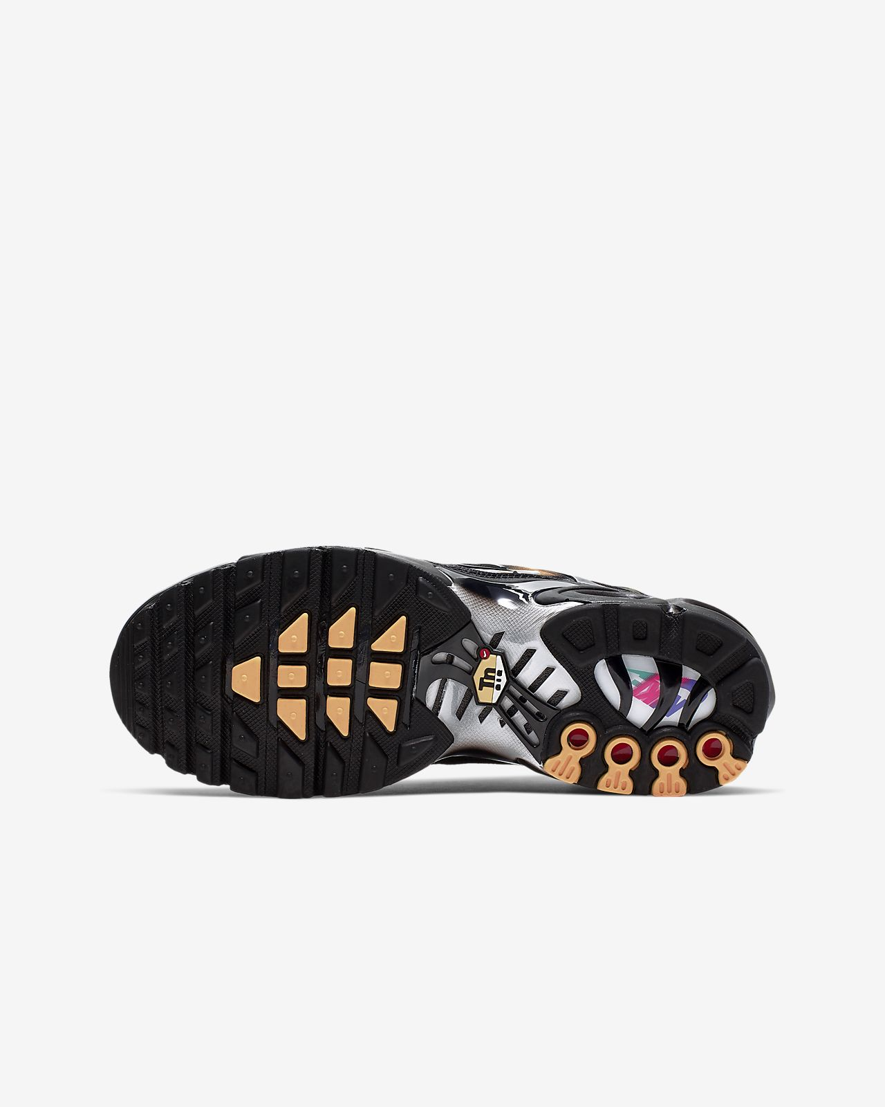 Einfach Nike Air Max 90 SE Mesh Schuh für ältere Kinder