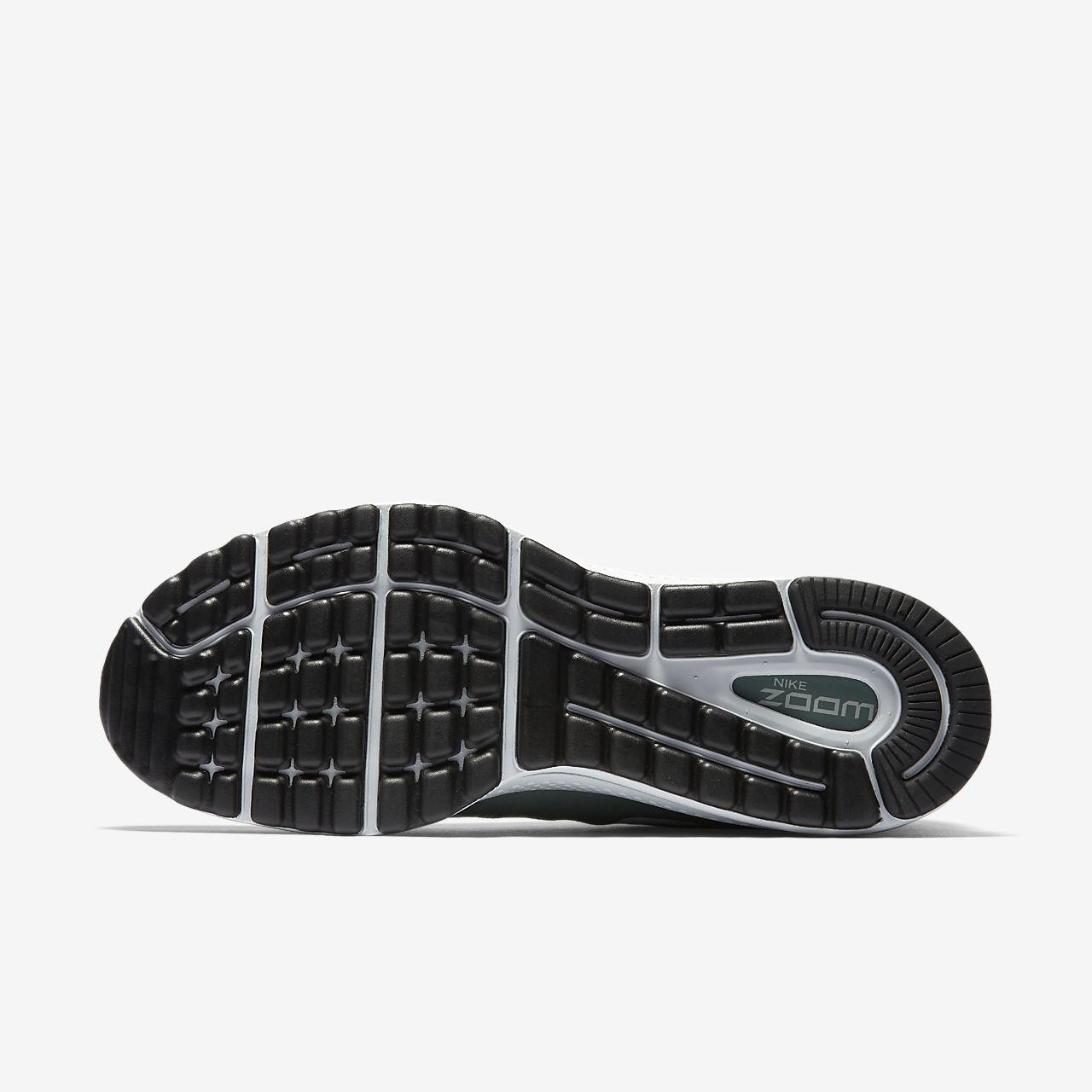 46ab22d1c55bc Nike Air Zoom Vomero 13 Men s Running Shoe. Nike.com DK