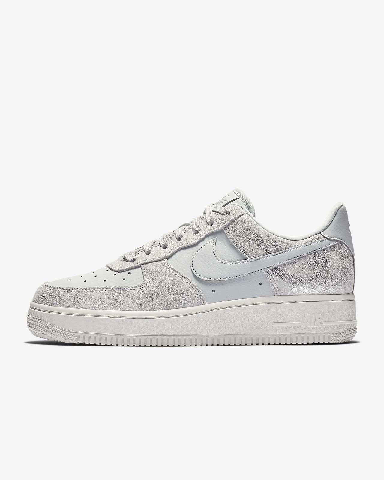 Nike Air Force 1 07 Premium Women's Shoe