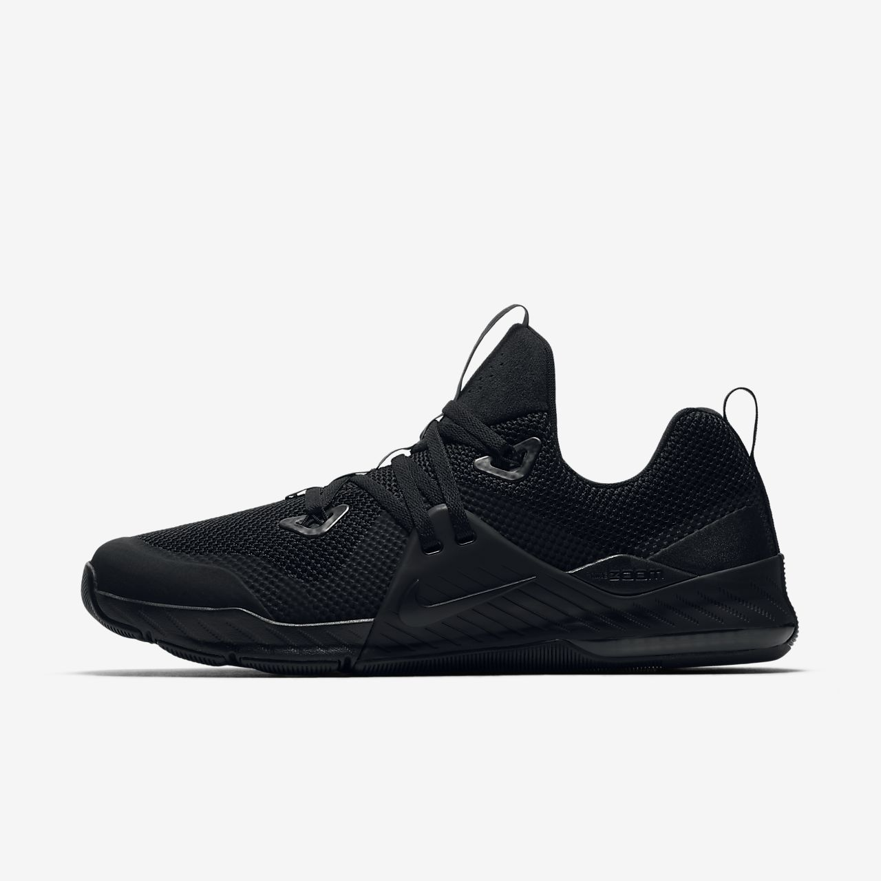 Nike Zoom Train Command Men's Gym/Boxing Shoe